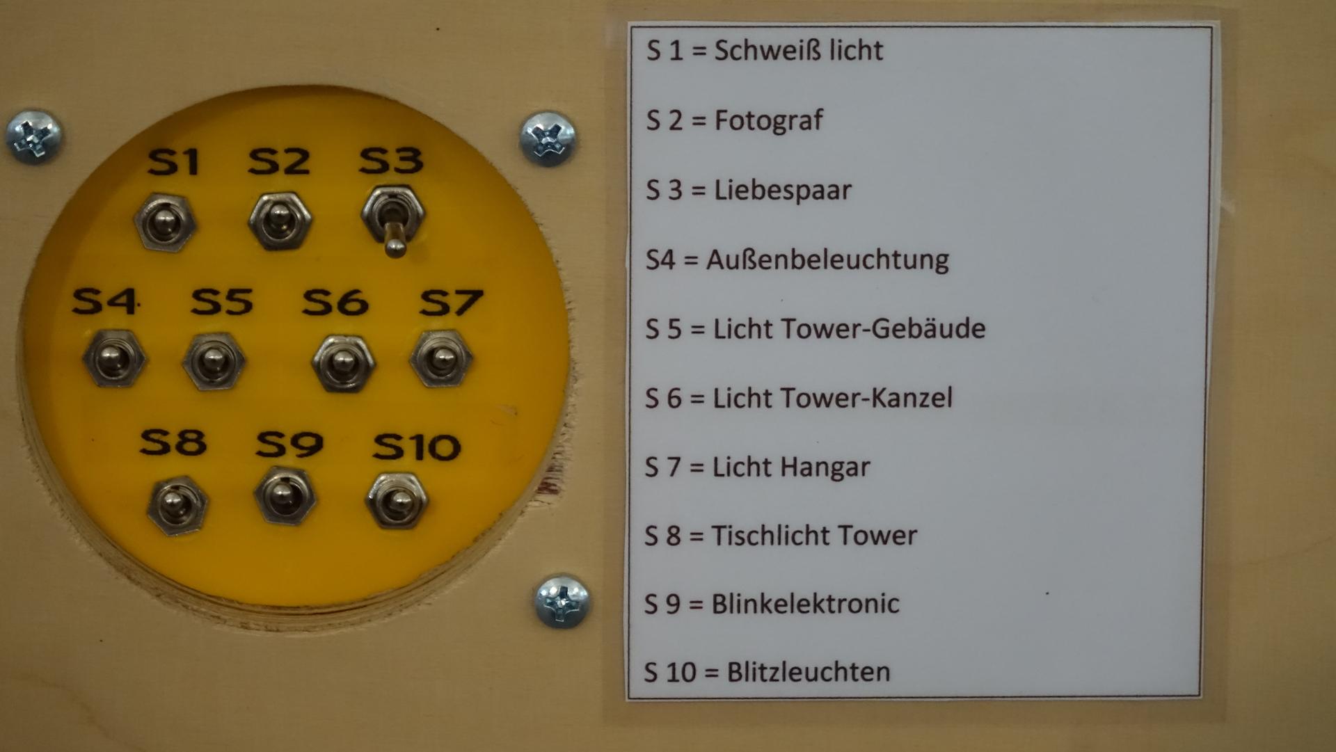 17_08_26_Austellung-im-HSM_074