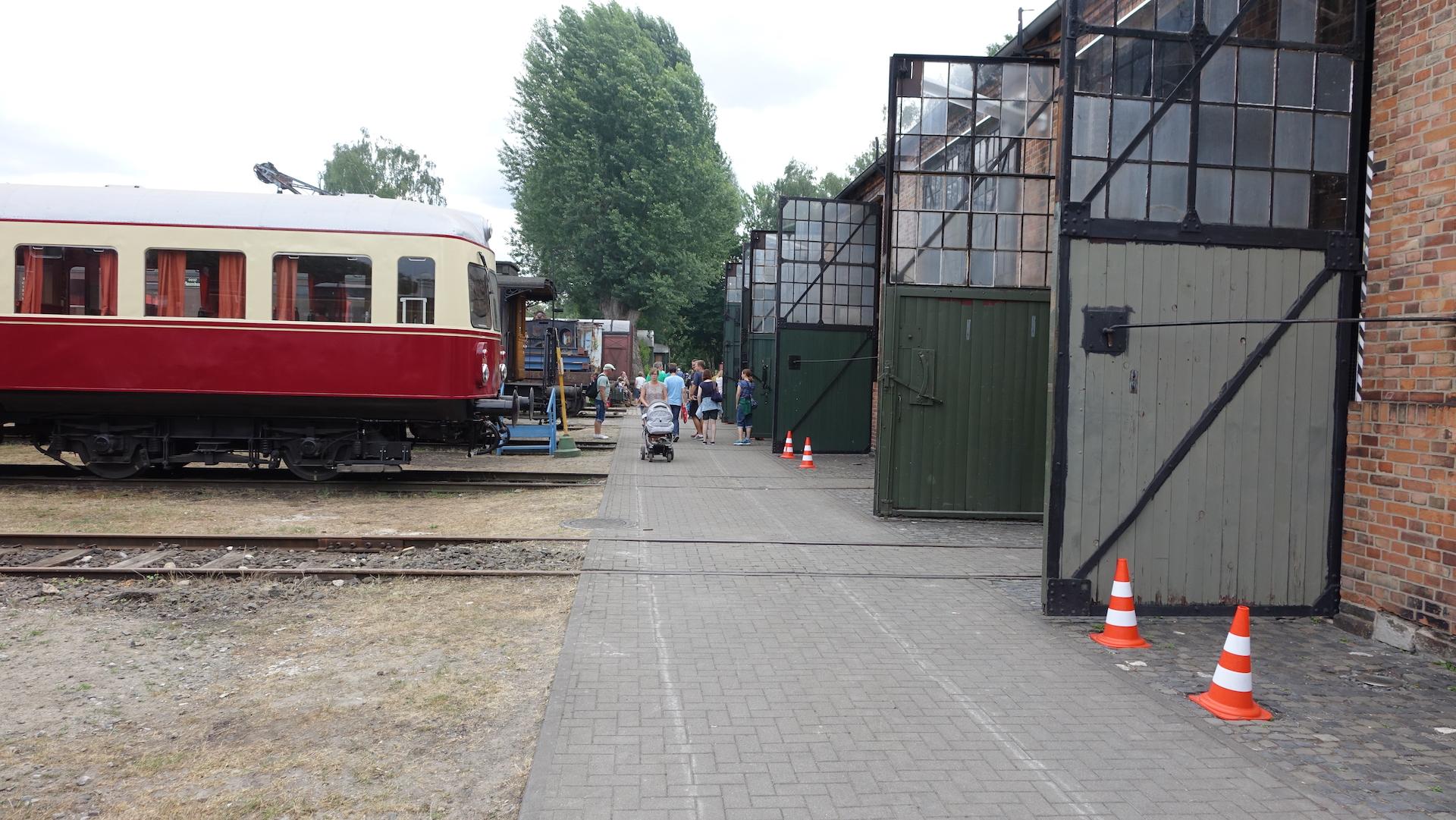 18_06_17-Lokpark-BS_023