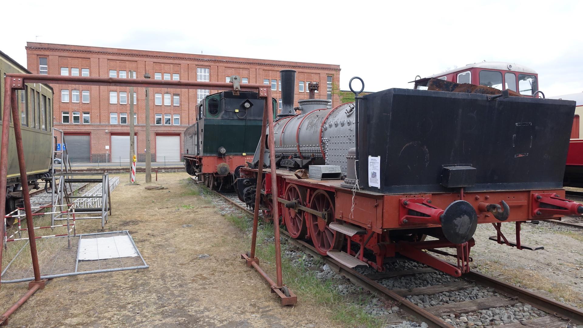 18_06_17-Lokpark-BS_024