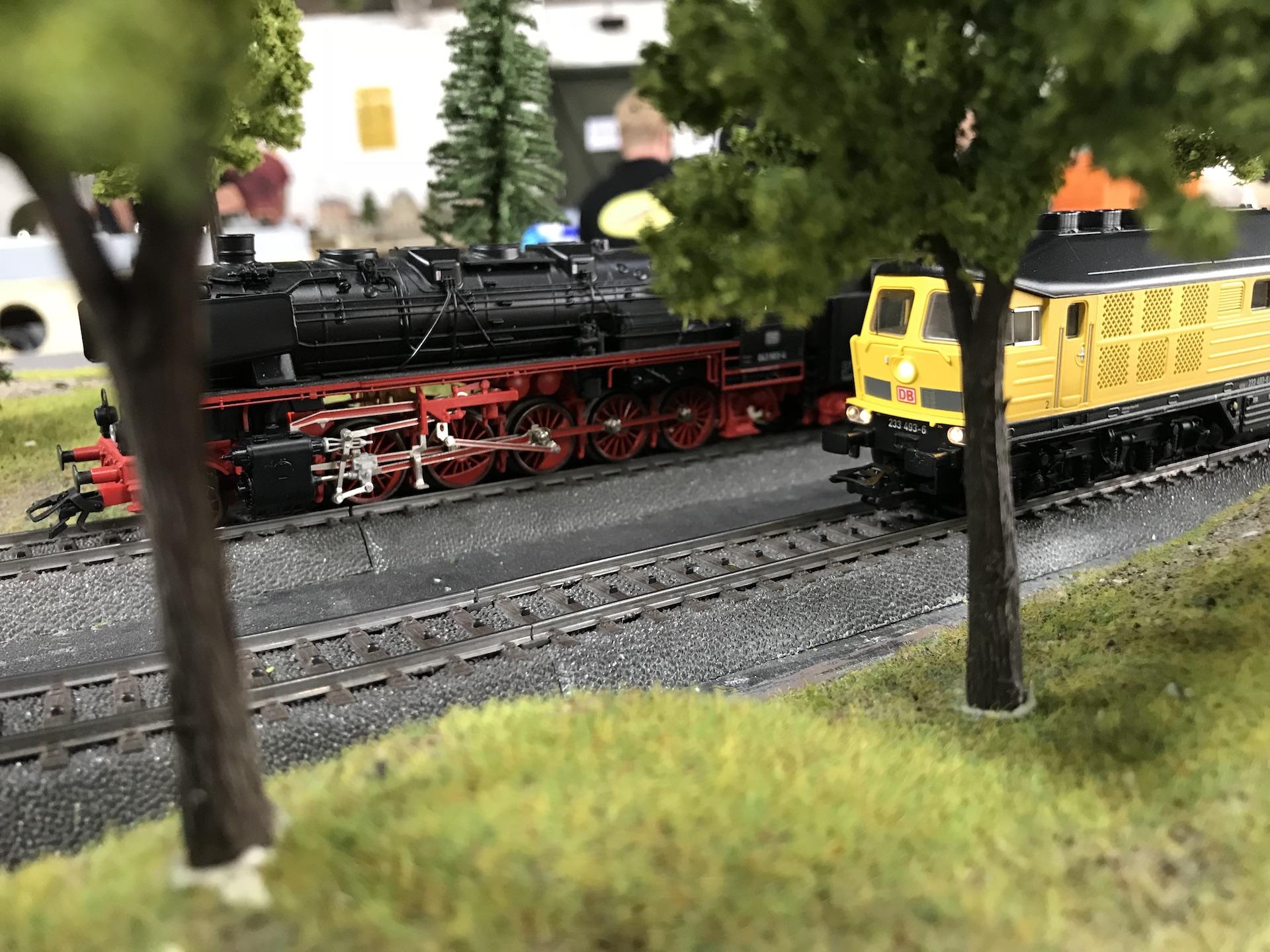 18_06_17-Lokpark-BS_068