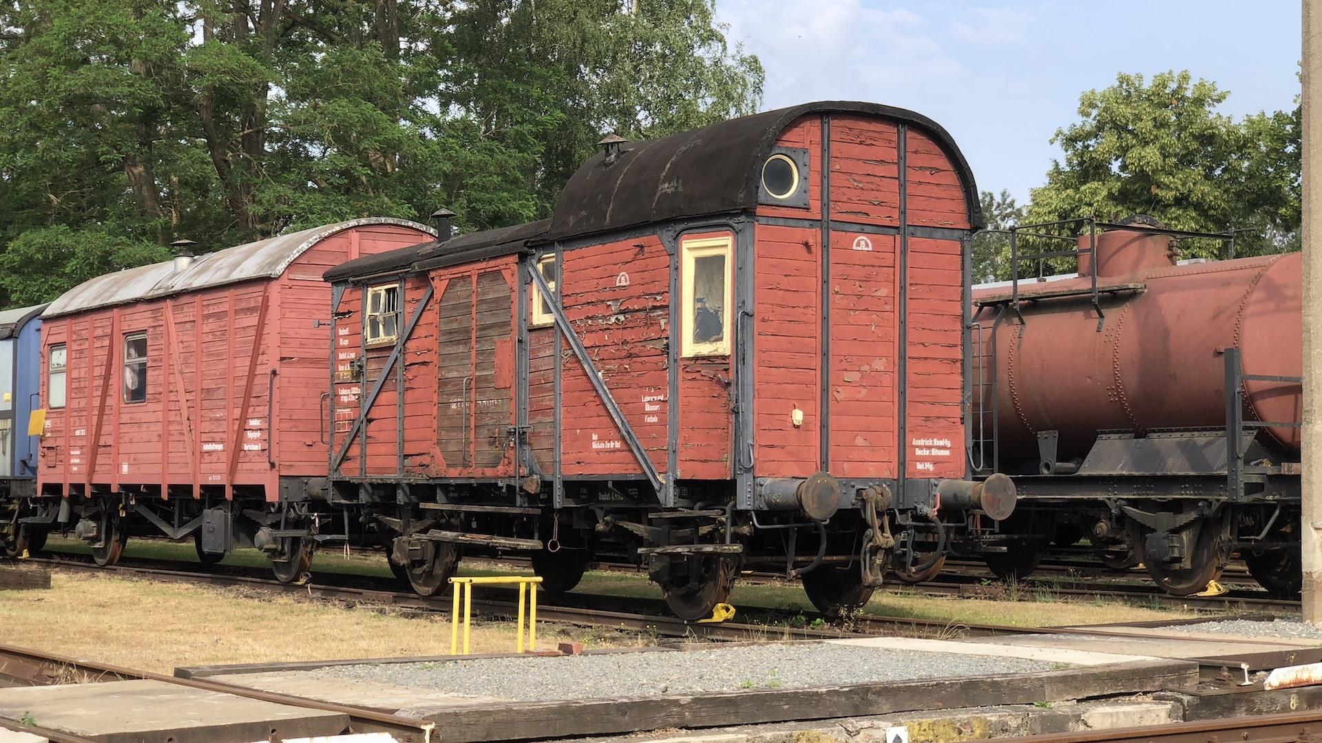 18_06_17-Lokpark-BS_097