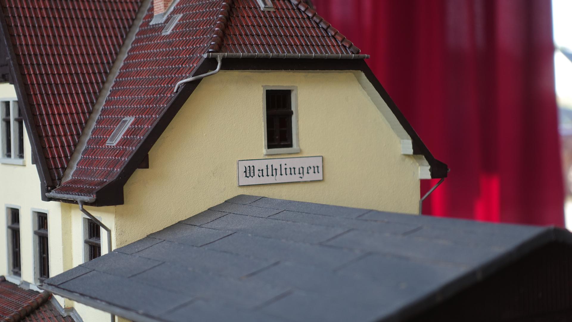 18_09_08_Austellung-Wathlingen_100