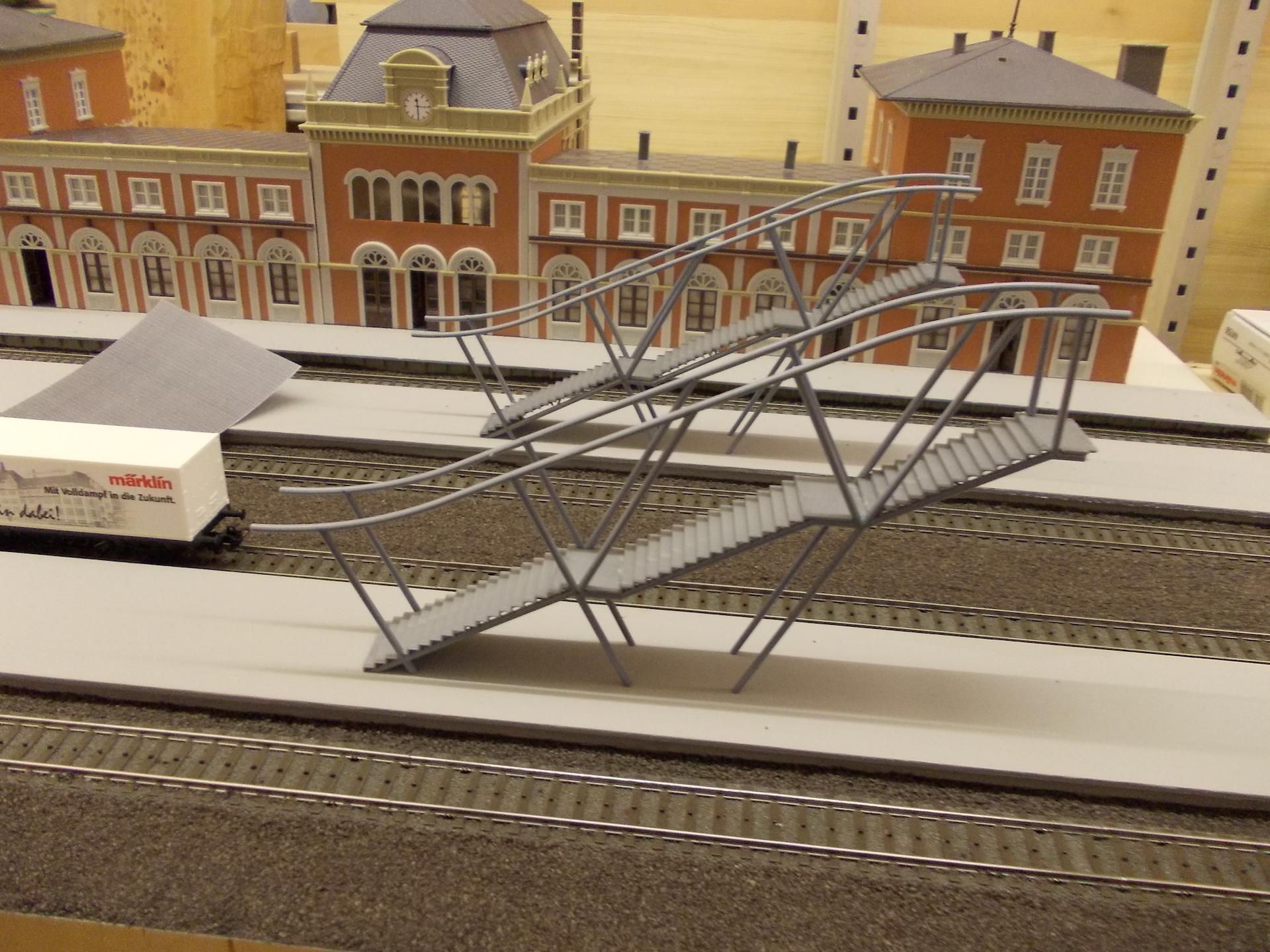 13_01_19_MistHi-Module_Bahnhof_004