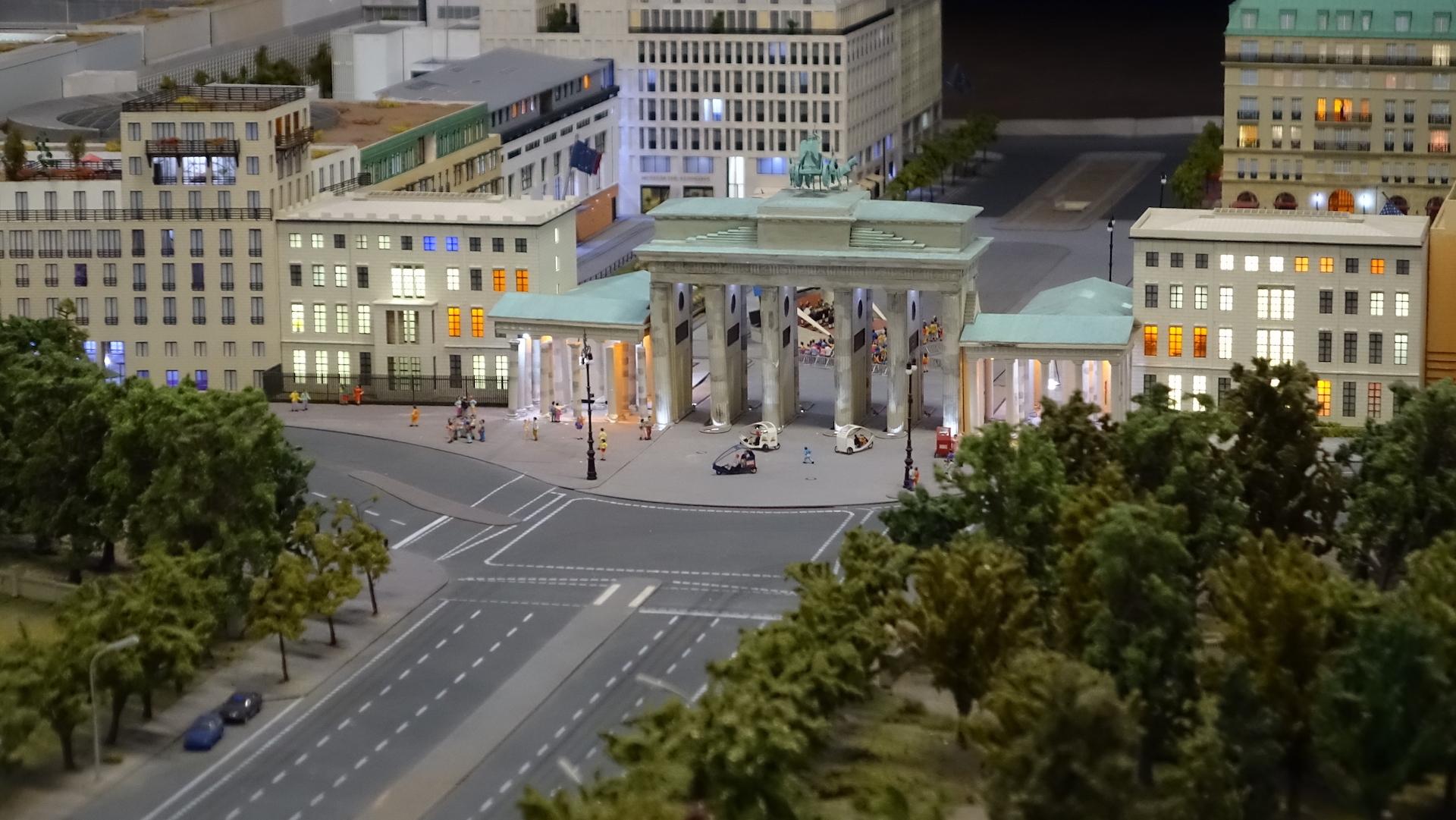 17_04_30_Miniaturwelten-Loox-Berlin_060
