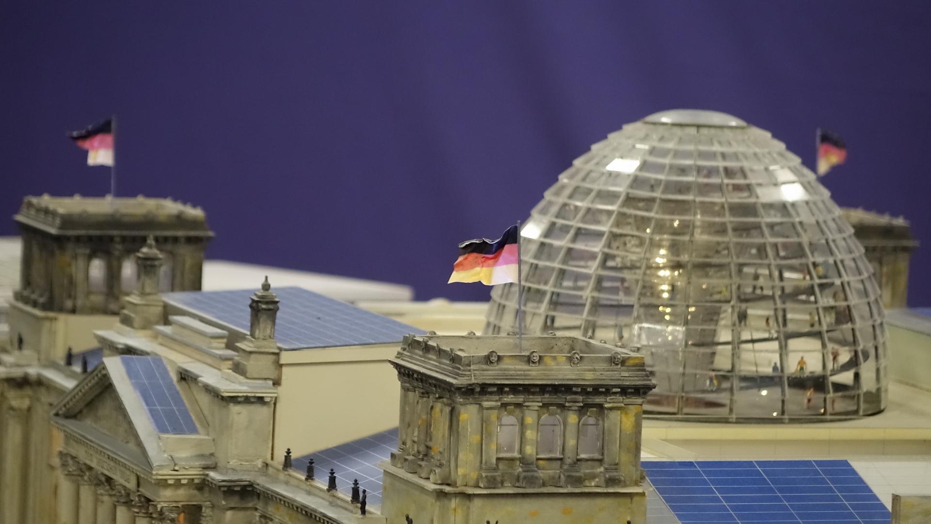 17_04_30_Miniaturwelten-Loox-Berlin_064