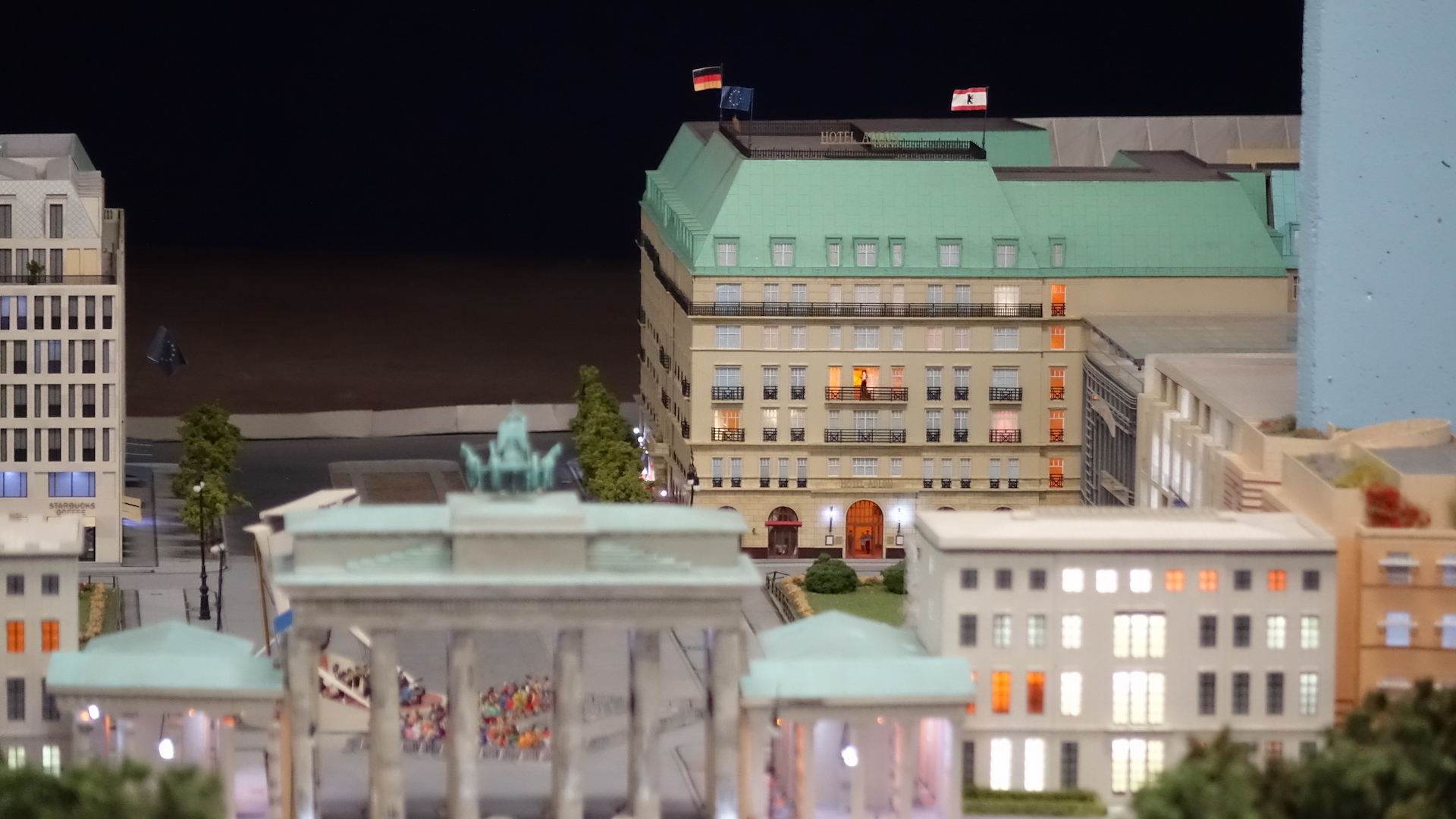 17_04_30_Miniaturwelten-Loox-Berlin_073
