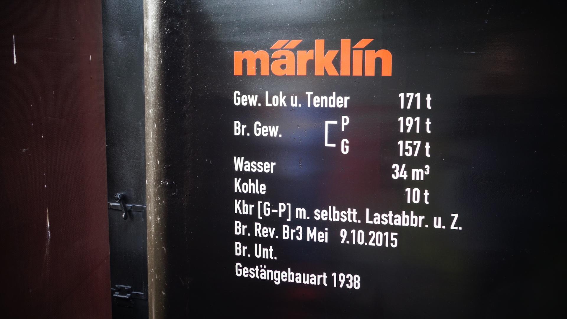 17_09_14_IMA_Maerklintage17_022
