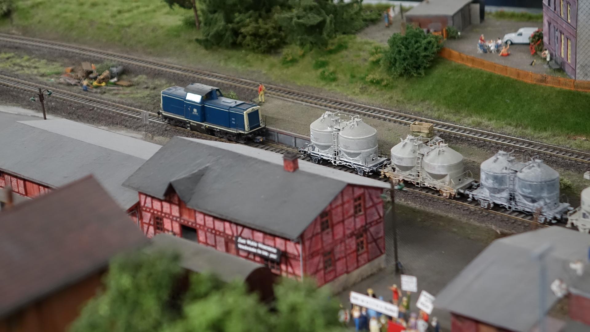 17_06_04_Modellbundesbahn_013