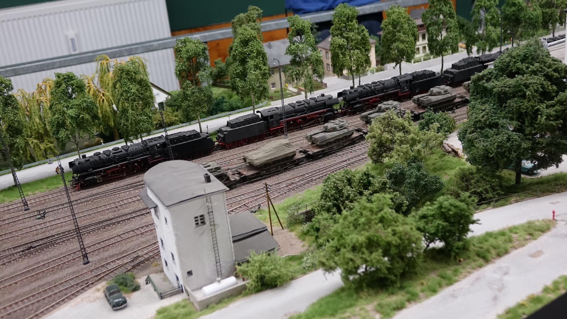 17_06_04_Modellbundesbahn_016