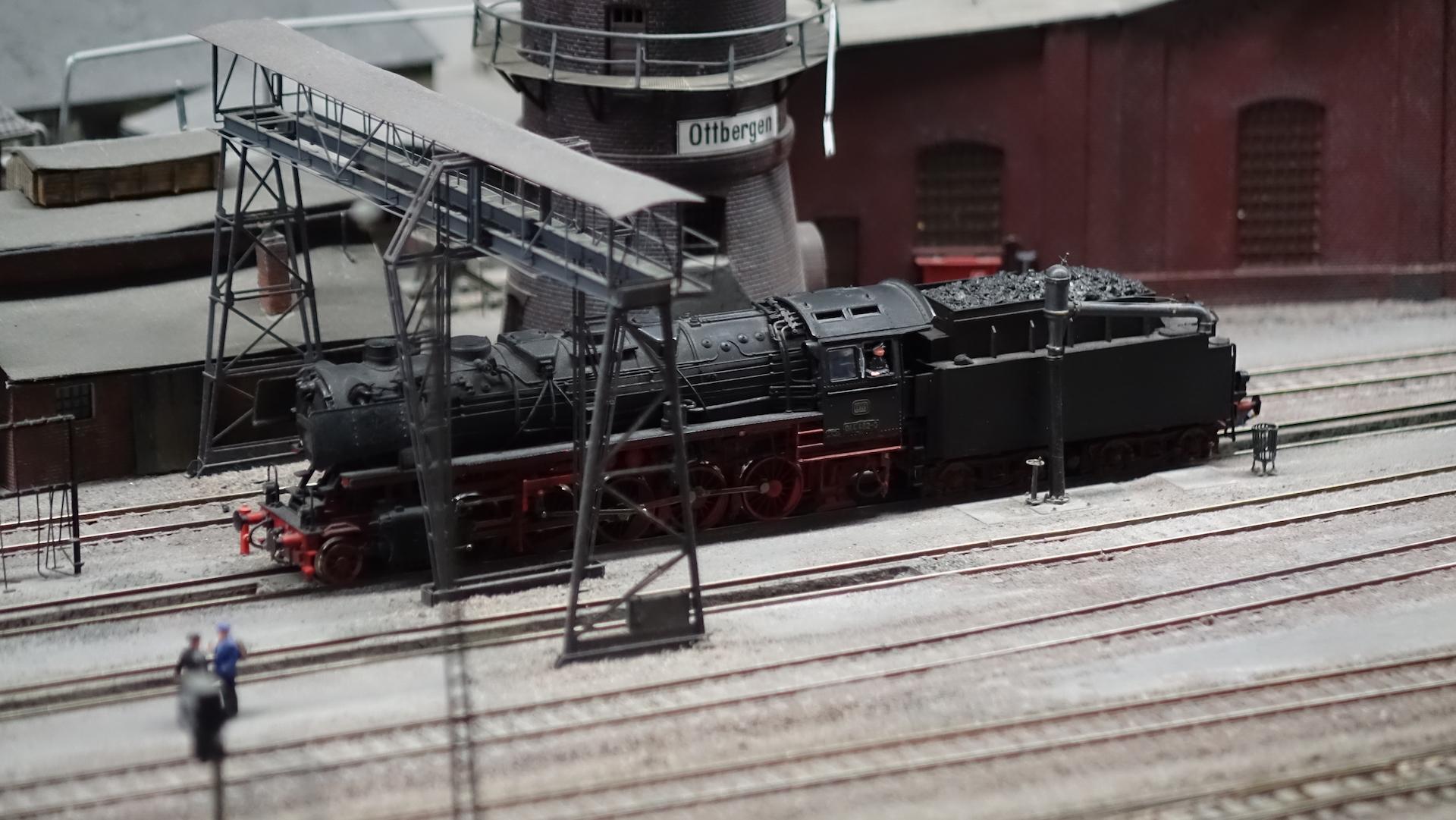 17_06_04_Modellbundesbahn_018
