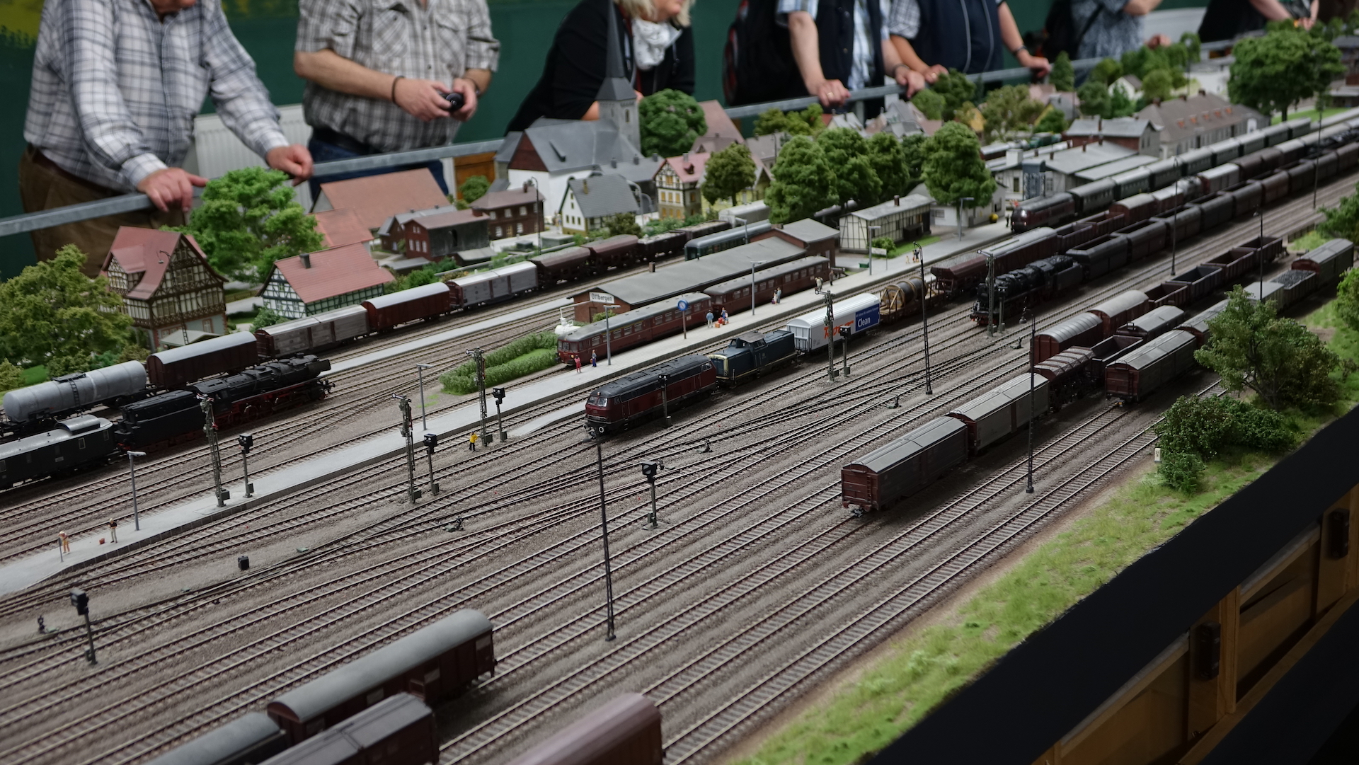 17_06_04_Modellbundesbahn_020
