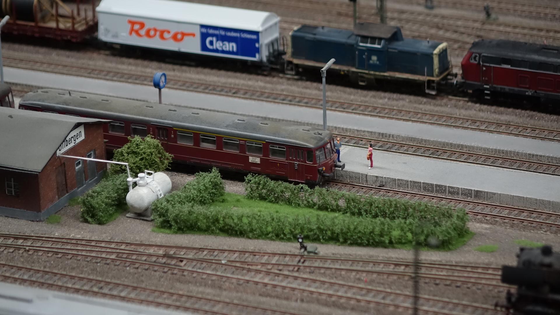 17_06_04_Modellbundesbahn_025