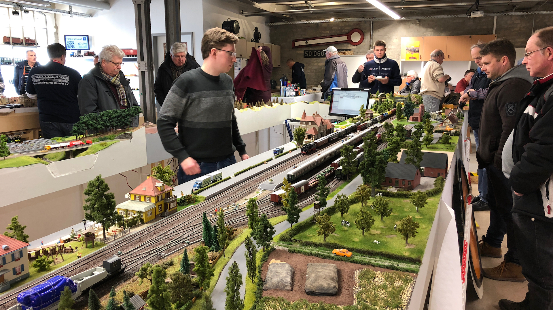 18_02_24_Schautag-Eisenbahnfreunde-Hameln_002