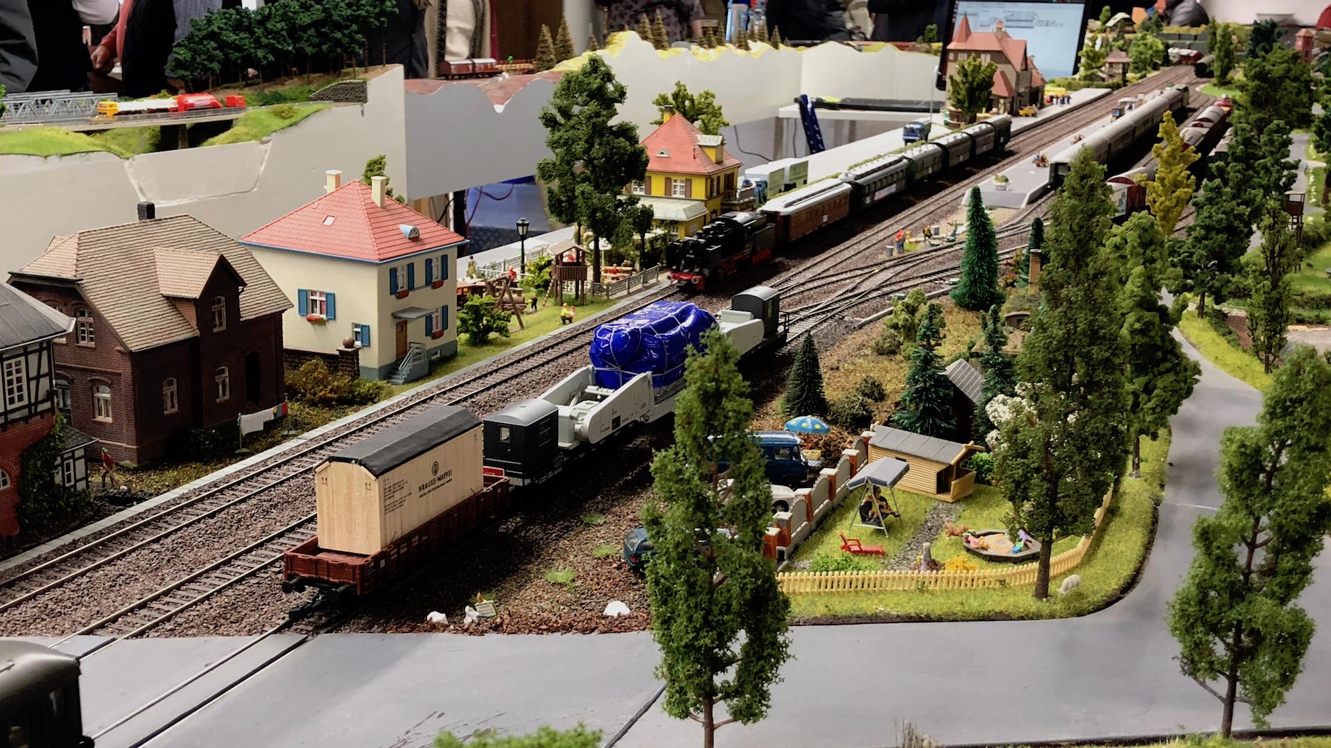 18_02_24_Schautag-Eisenbahnfreunde-Hameln_003