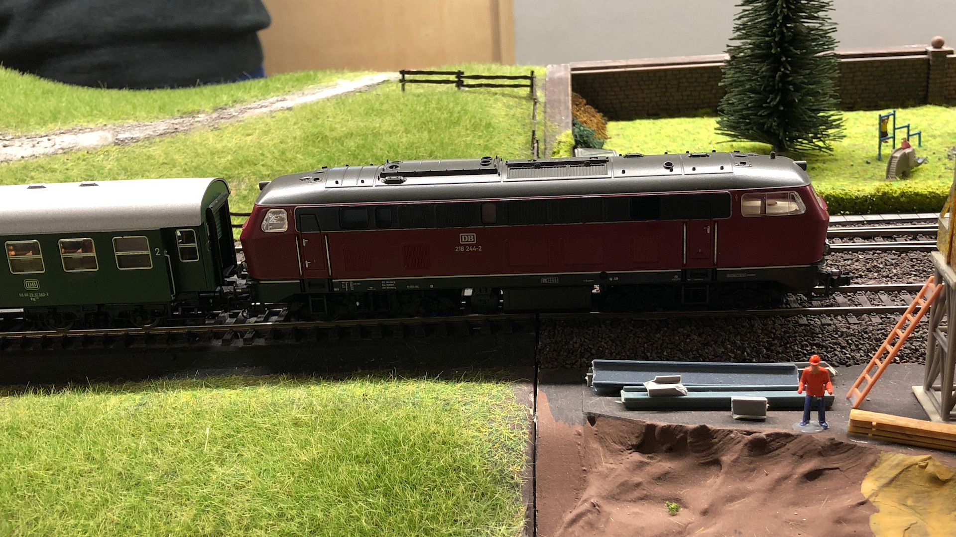 18_02_24_Schautag-Eisenbahnfreunde-Hameln_004