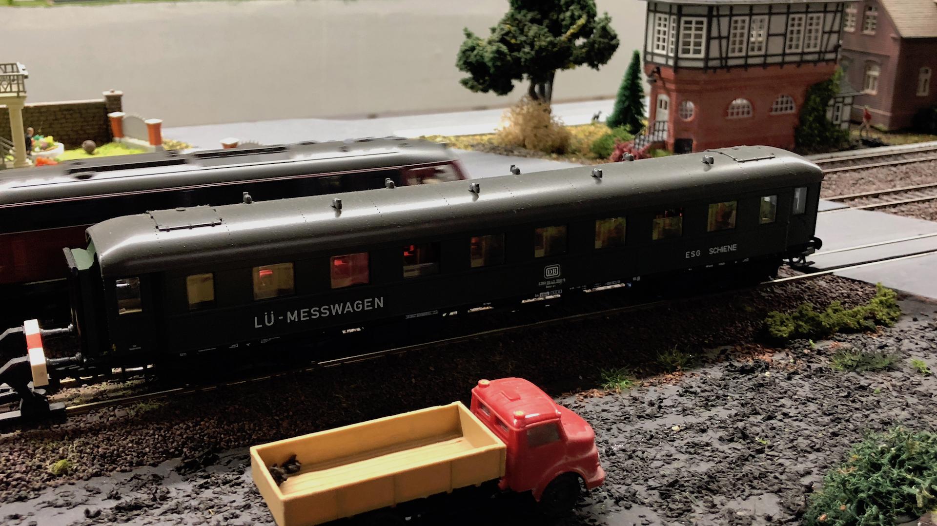 18_02_24_Schautag-Eisenbahnfreunde-Hameln_005
