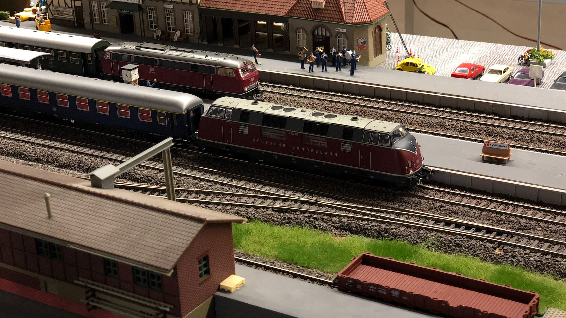 18_02_24_Schautag-Eisenbahnfreunde-Hameln_006