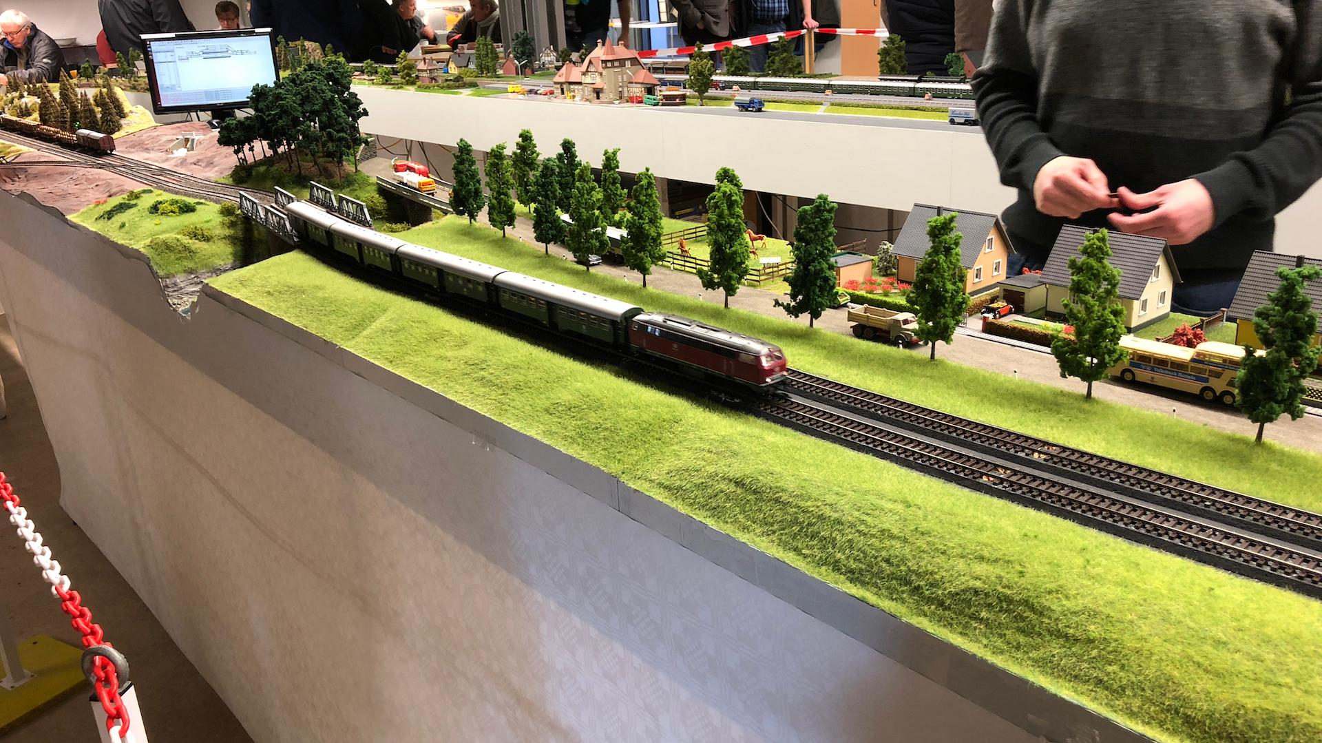 18_02_24_Schautag-Eisenbahnfreunde-Hameln_008
