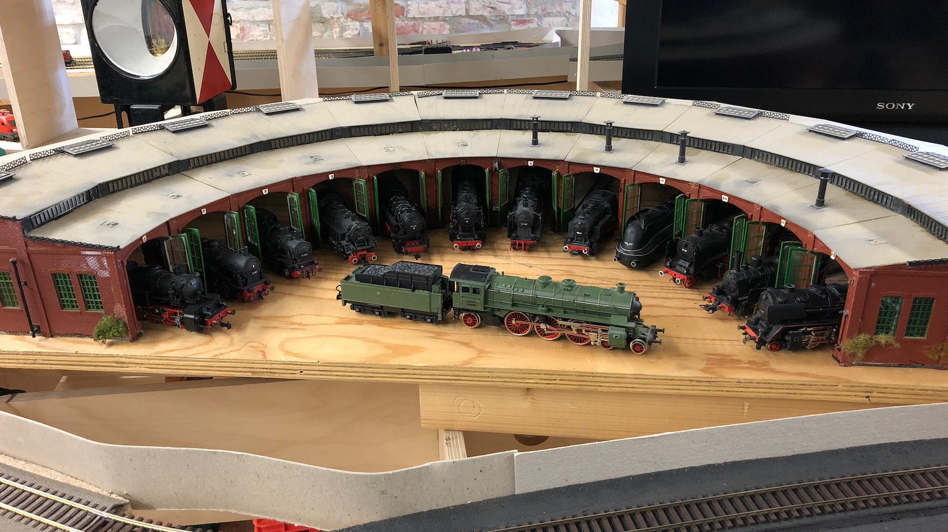 18_02_24_Schautag-Eisenbahnfreunde-Hameln_009