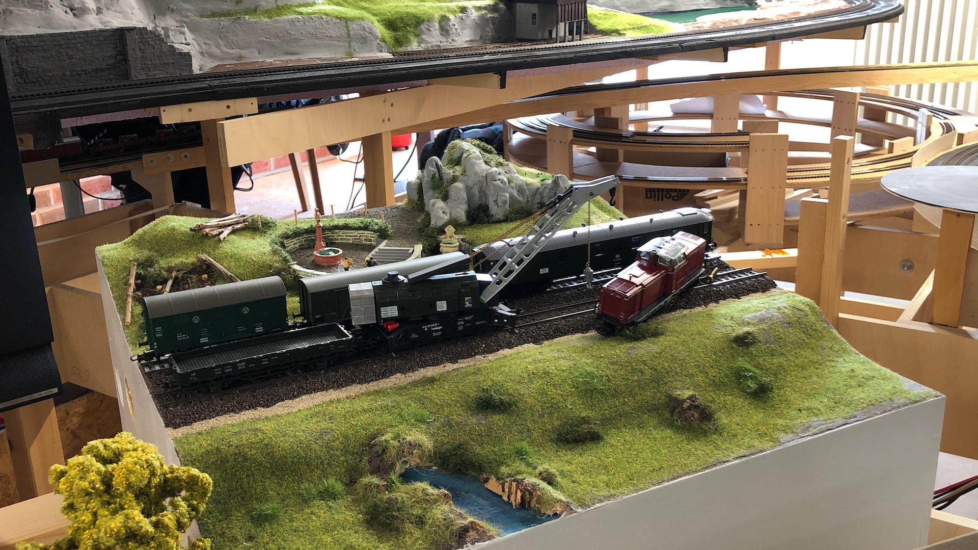 18_02_24_Schautag-Eisenbahnfreunde-Hameln_010