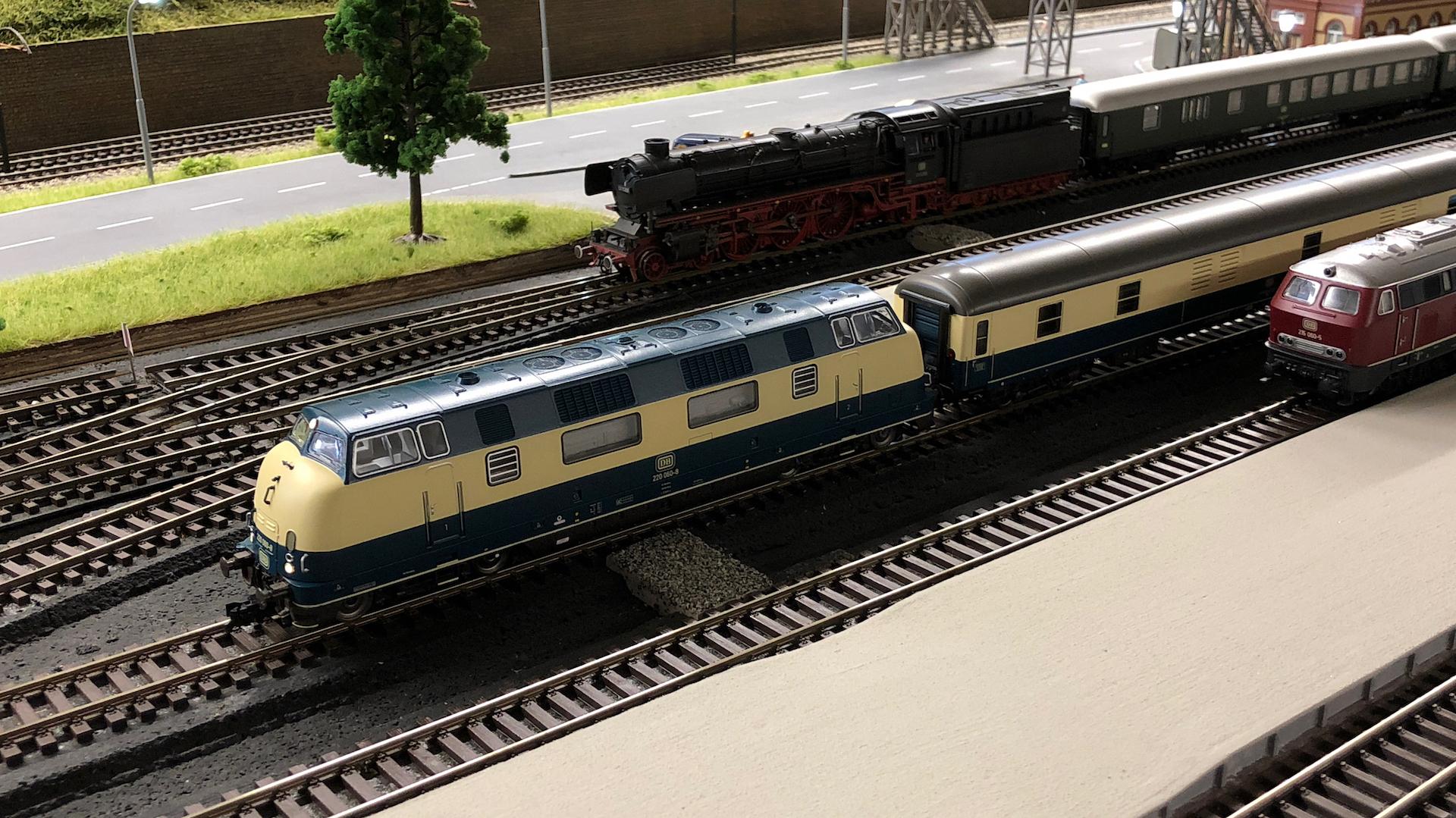 18_02_24_Schautag-Eisenbahnfreunde-Hameln_011