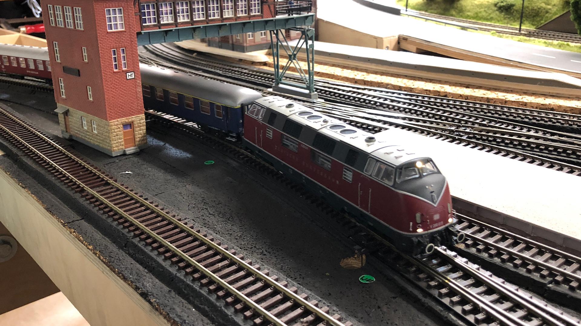 18_02_24_Schautag-Eisenbahnfreunde-Hameln_012