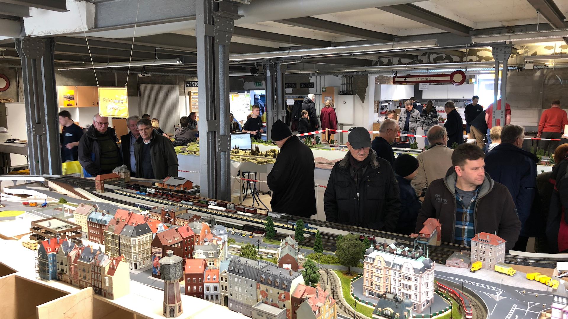 18_02_24_Schautag-Eisenbahnfreunde-Hameln_014