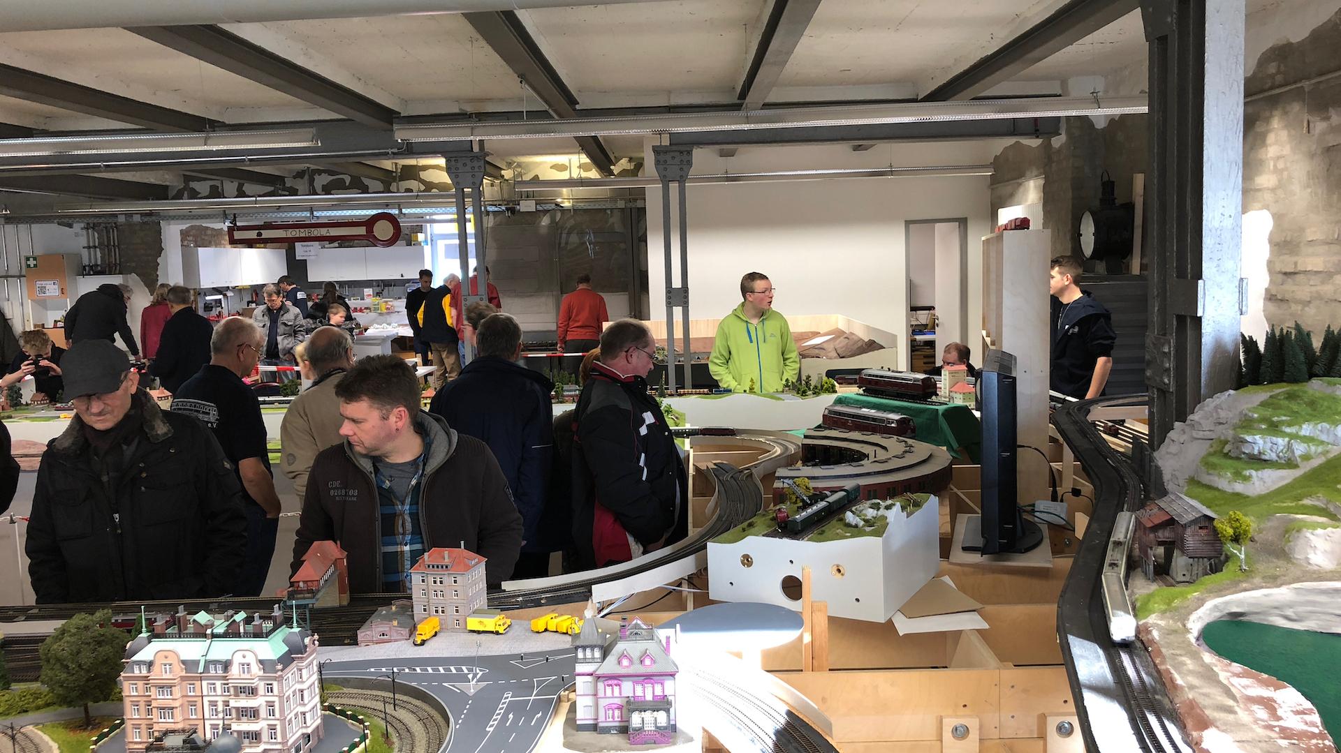 18_02_24_Schautag-Eisenbahnfreunde-Hameln_015