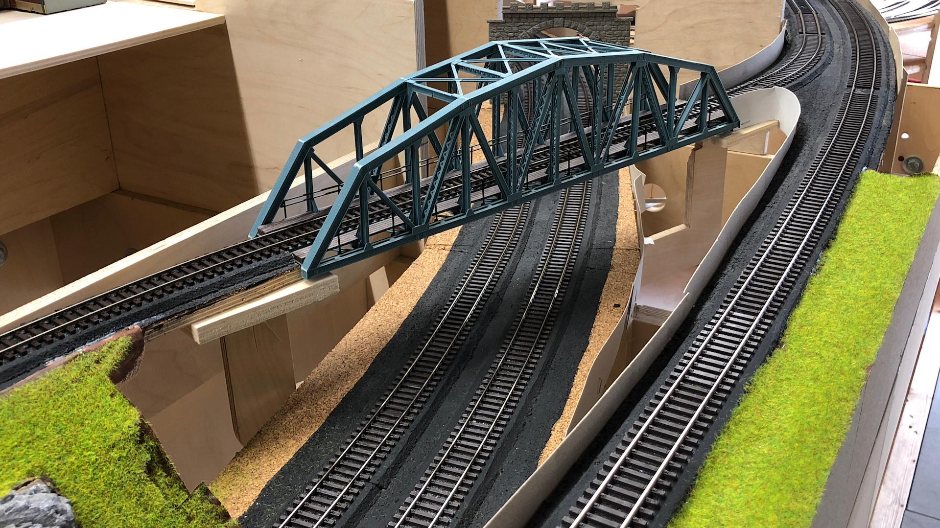 18_02_24_Schautag-Eisenbahnfreunde-Hameln_018