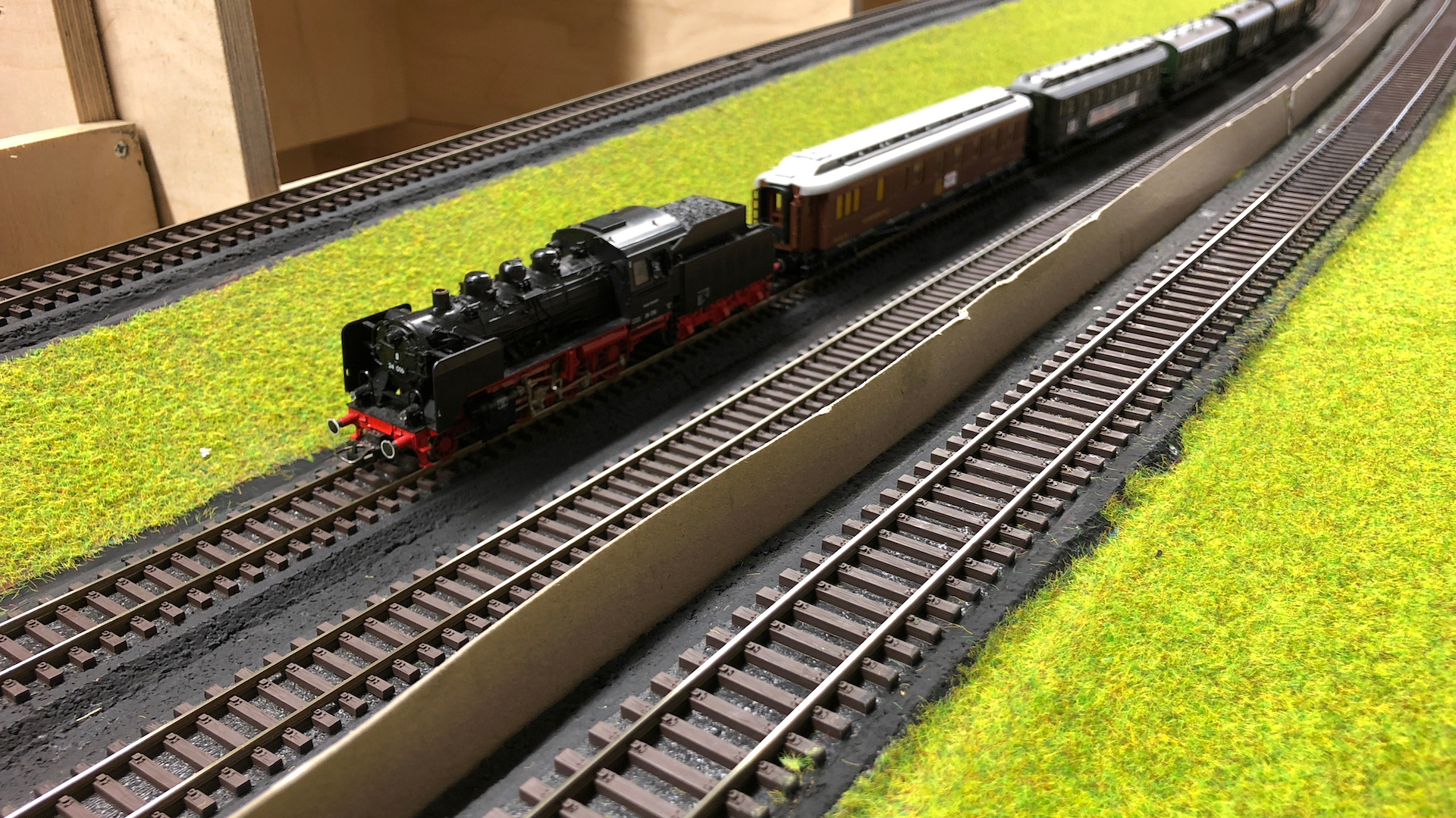18_02_24_Schautag-Eisenbahnfreunde-Hameln_019