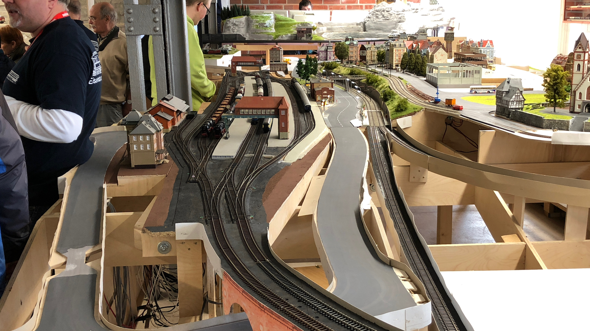 18_02_24_Schautag-Eisenbahnfreunde-Hameln_020