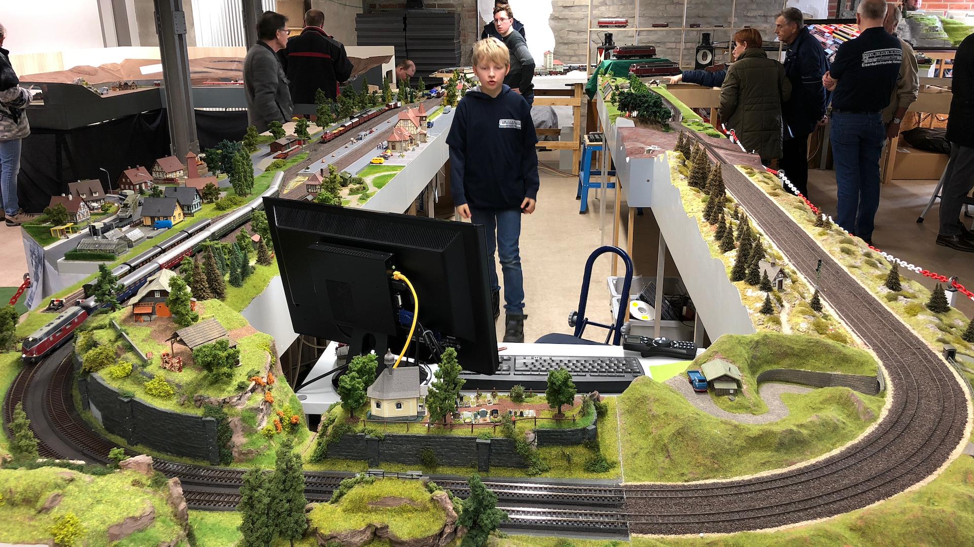 18_02_24_Schautag-Eisenbahnfreunde-Hameln_021
