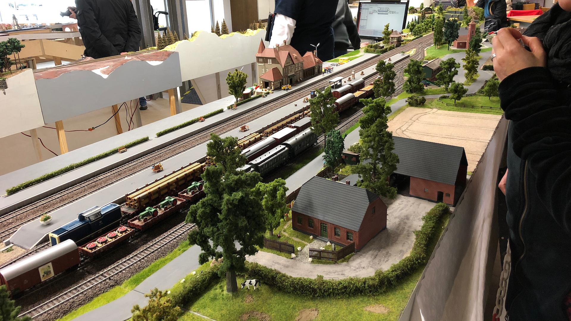 18_02_24_Schautag-Eisenbahnfreunde-Hameln_023