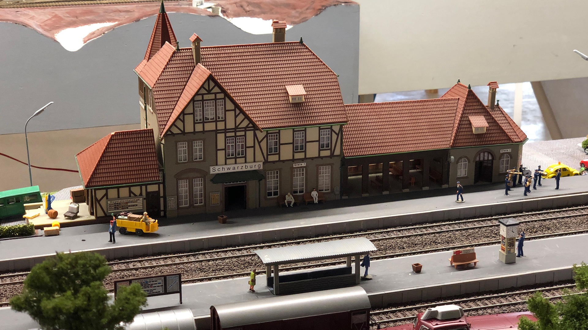 18_02_24_Schautag-Eisenbahnfreunde-Hameln_025