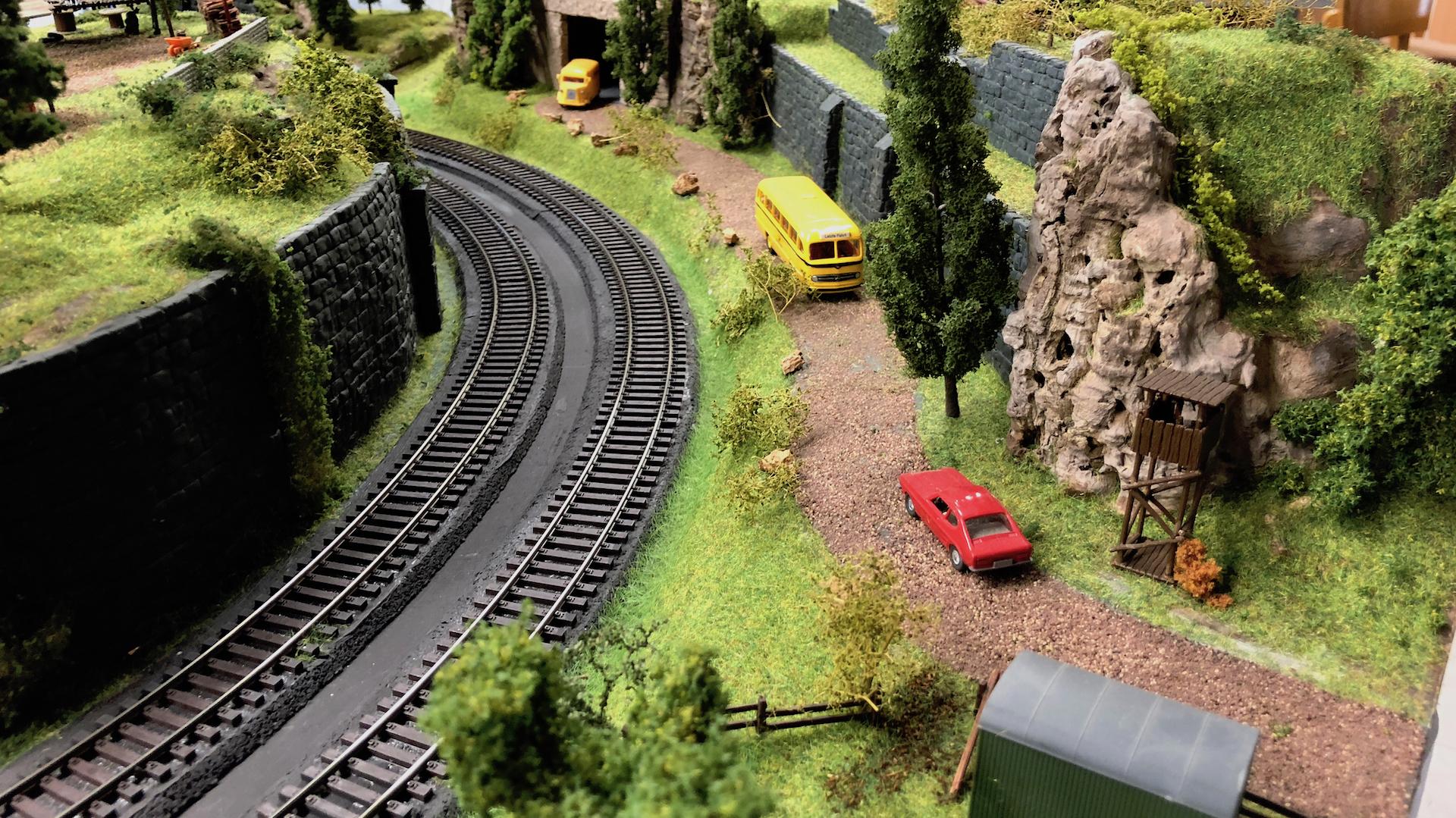 18_02_24_Schautag-Eisenbahnfreunde-Hameln_026
