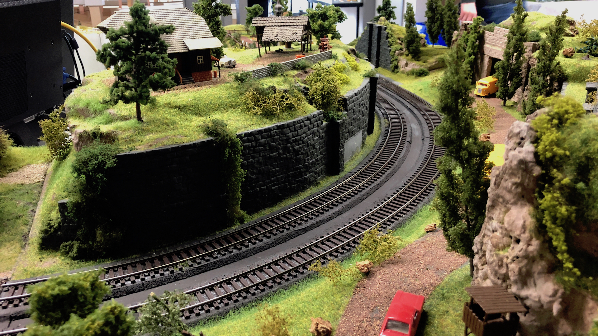 18_02_24_Schautag-Eisenbahnfreunde-Hameln_027