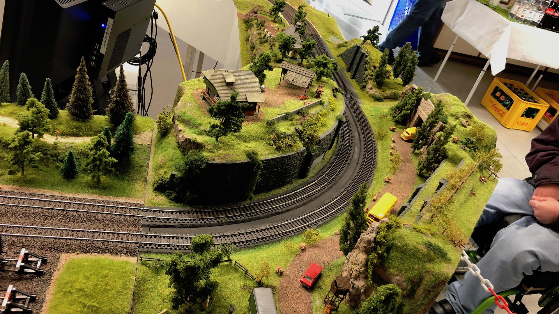 18_02_24_Schautag-Eisenbahnfreunde-Hameln_028