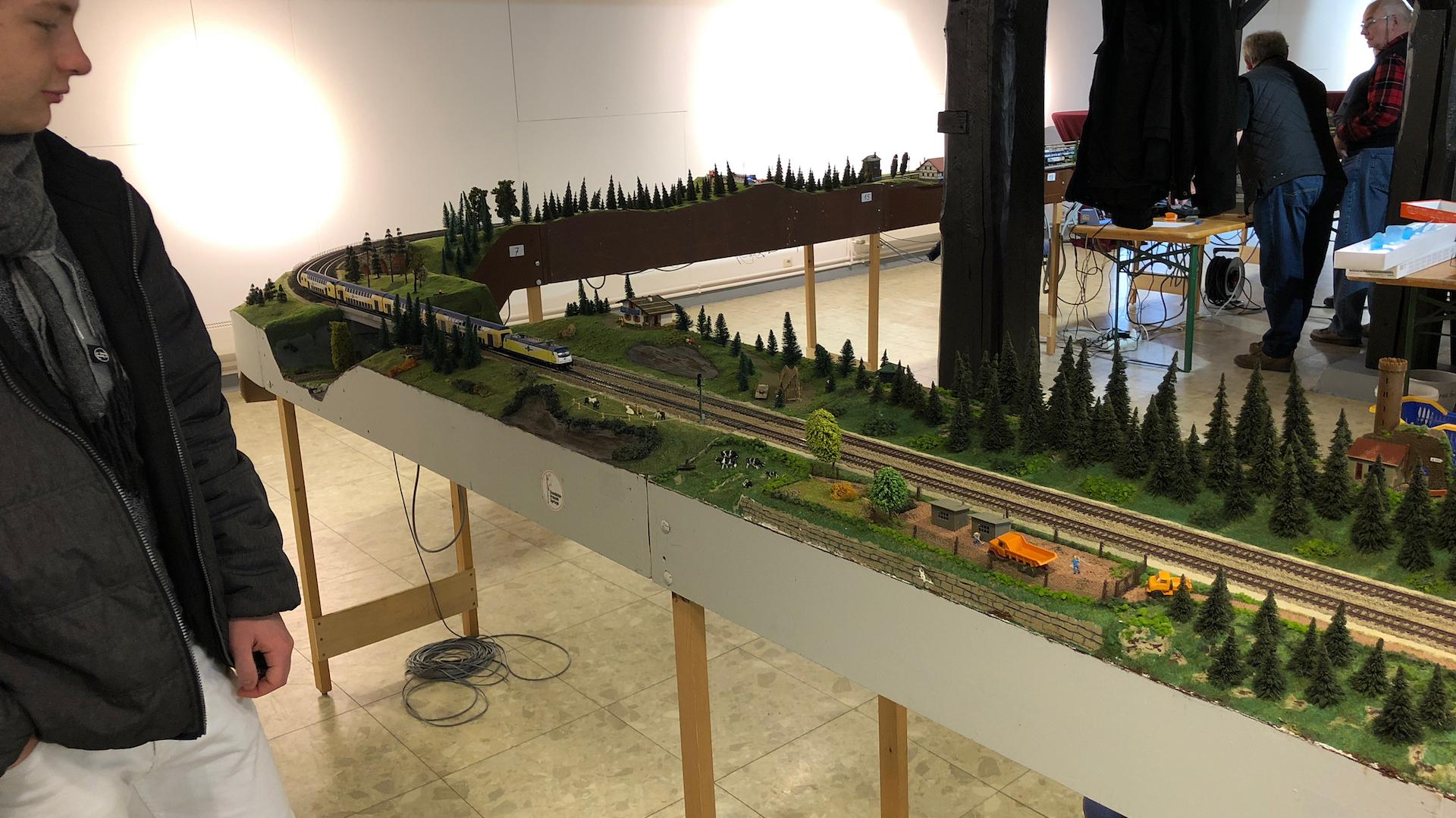 18_01_06_Besuch-Eisenbahnausstellung-Springe_004