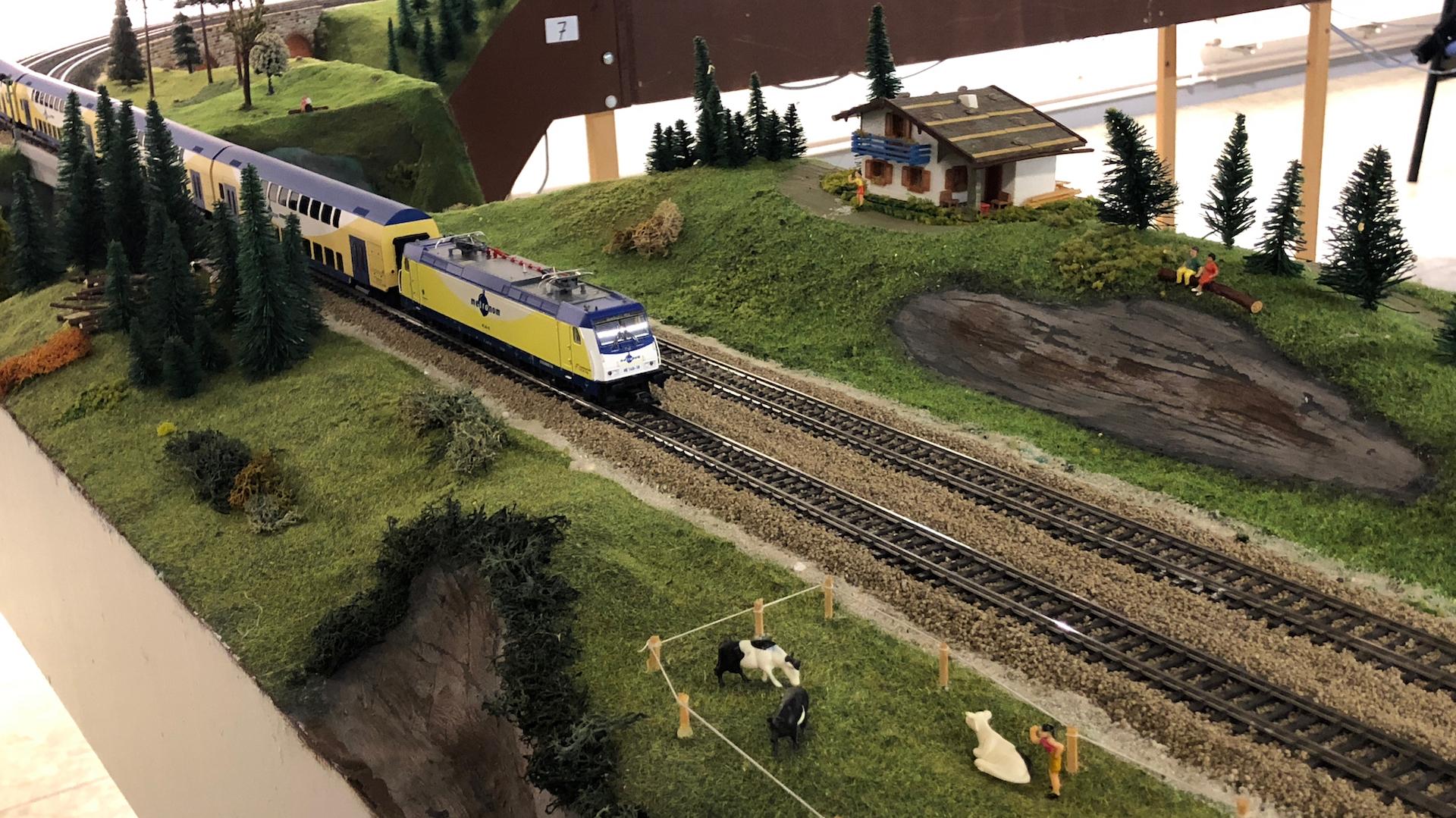 18_01_06_Besuch-Eisenbahnausstellung-Springe_005