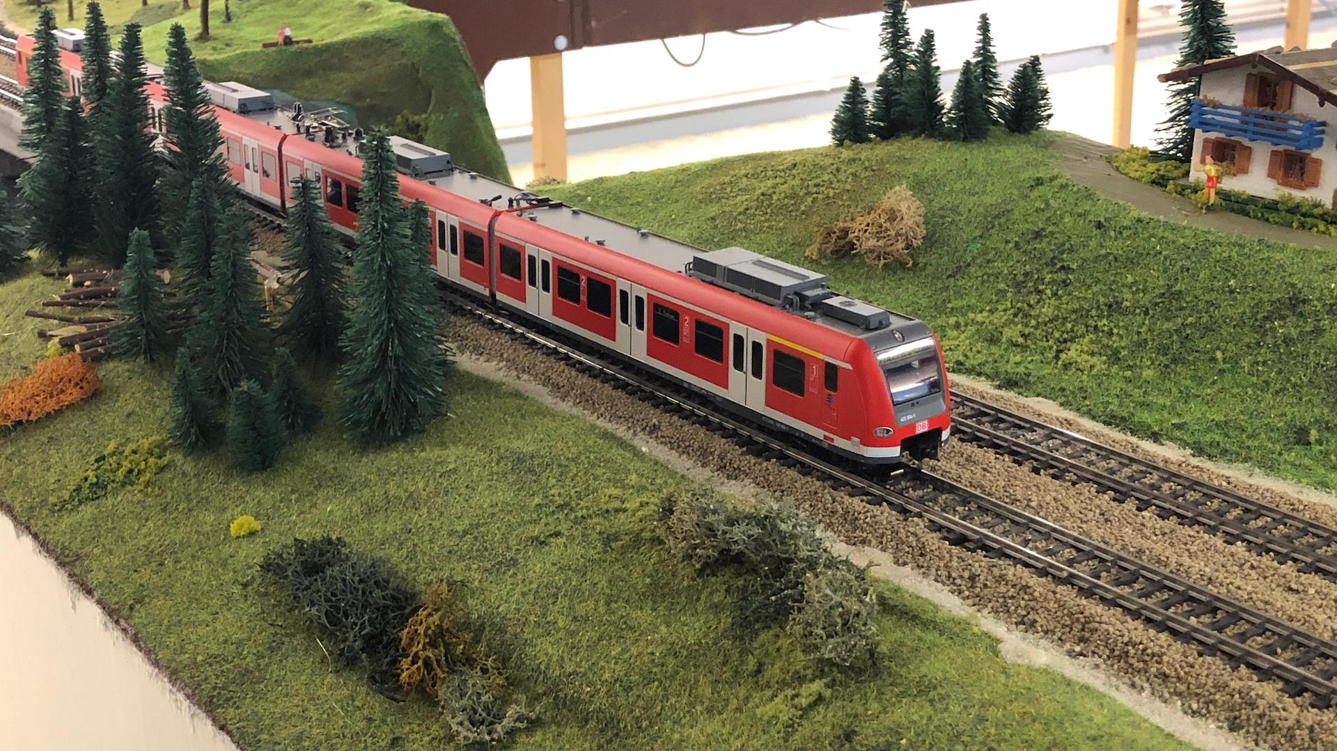 18_01_06_Besuch-Eisenbahnausstellung-Springe_006