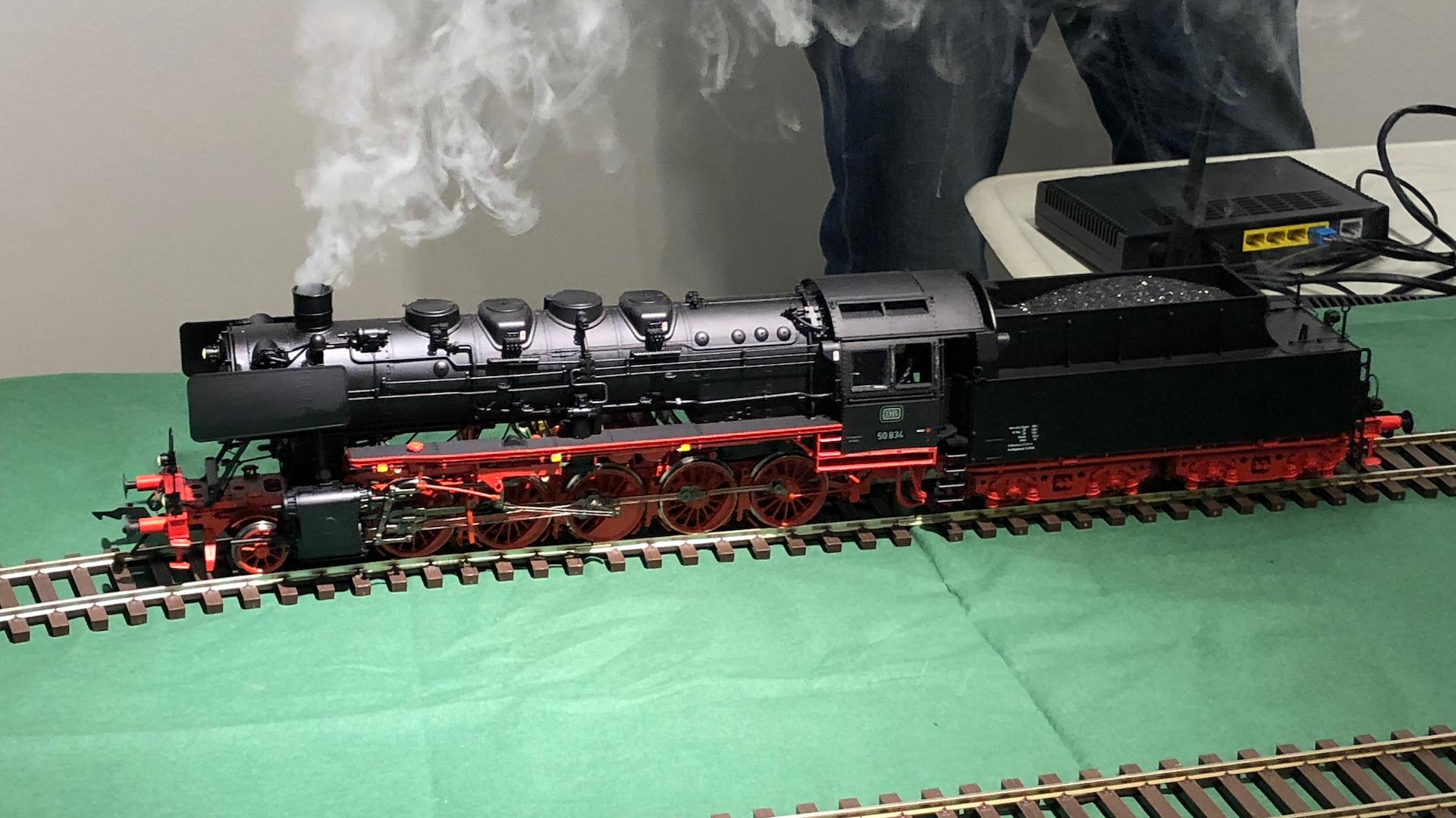 18_01_06_Besuch-Eisenbahnausstellung-Springe_007