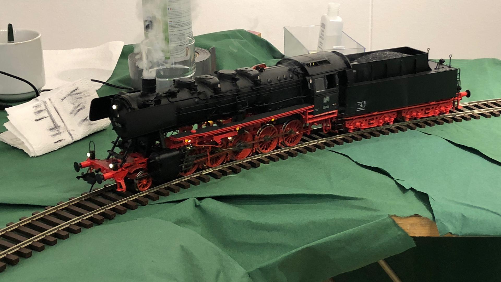 18_01_06_Besuch-Eisenbahnausstellung-Springe_008