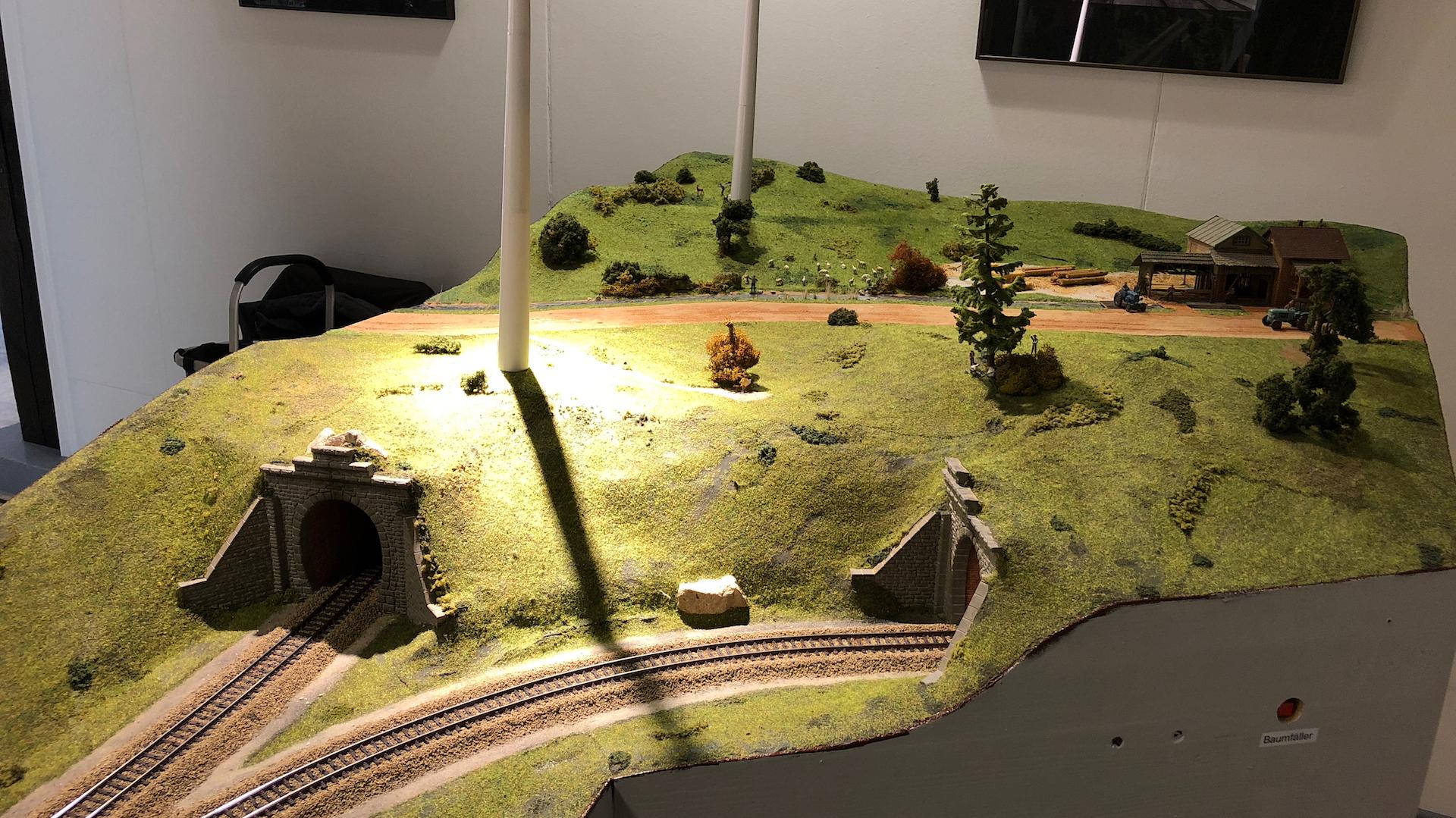 18_01_06_Besuch-Eisenbahnausstellung-Springe_009