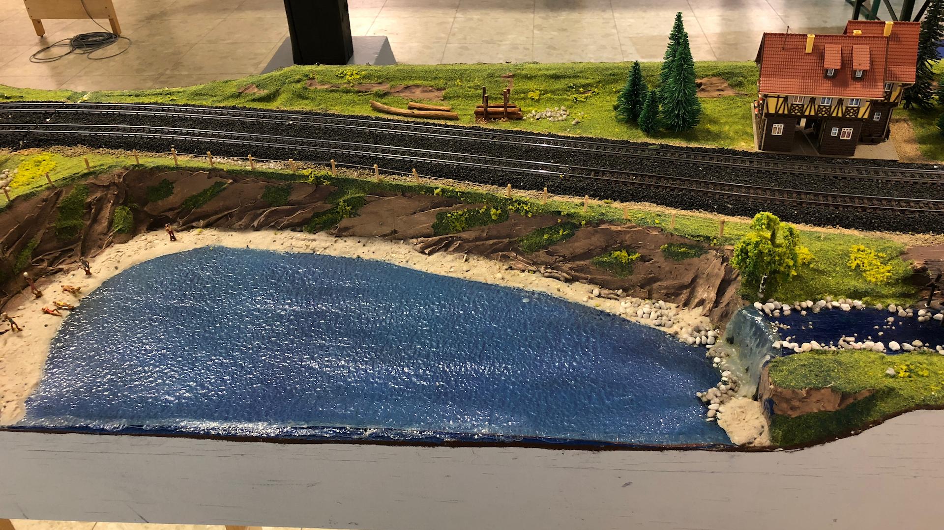 18_01_06_Besuch-Eisenbahnausstellung-Springe_012