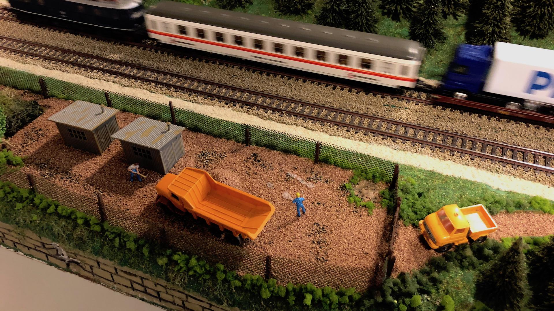 18_01_06_Besuch-Eisenbahnausstellung-Springe_015