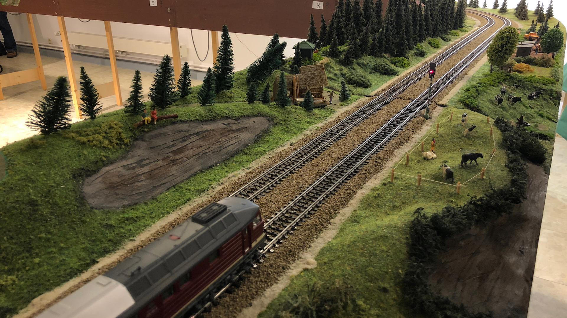 18_01_06_Besuch-Eisenbahnausstellung-Springe_017