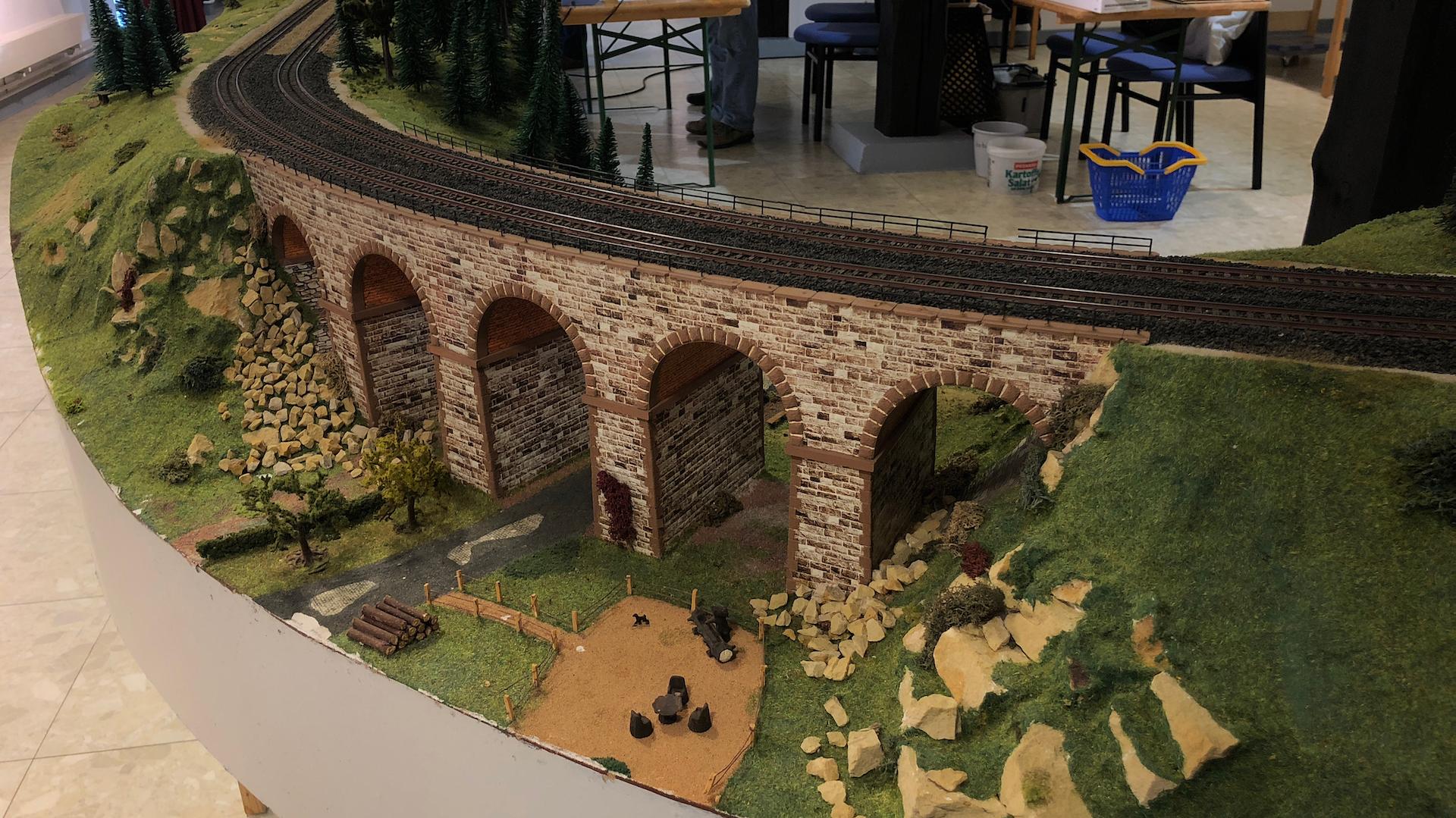 18_01_06_Besuch-Eisenbahnausstellung-Springe_018