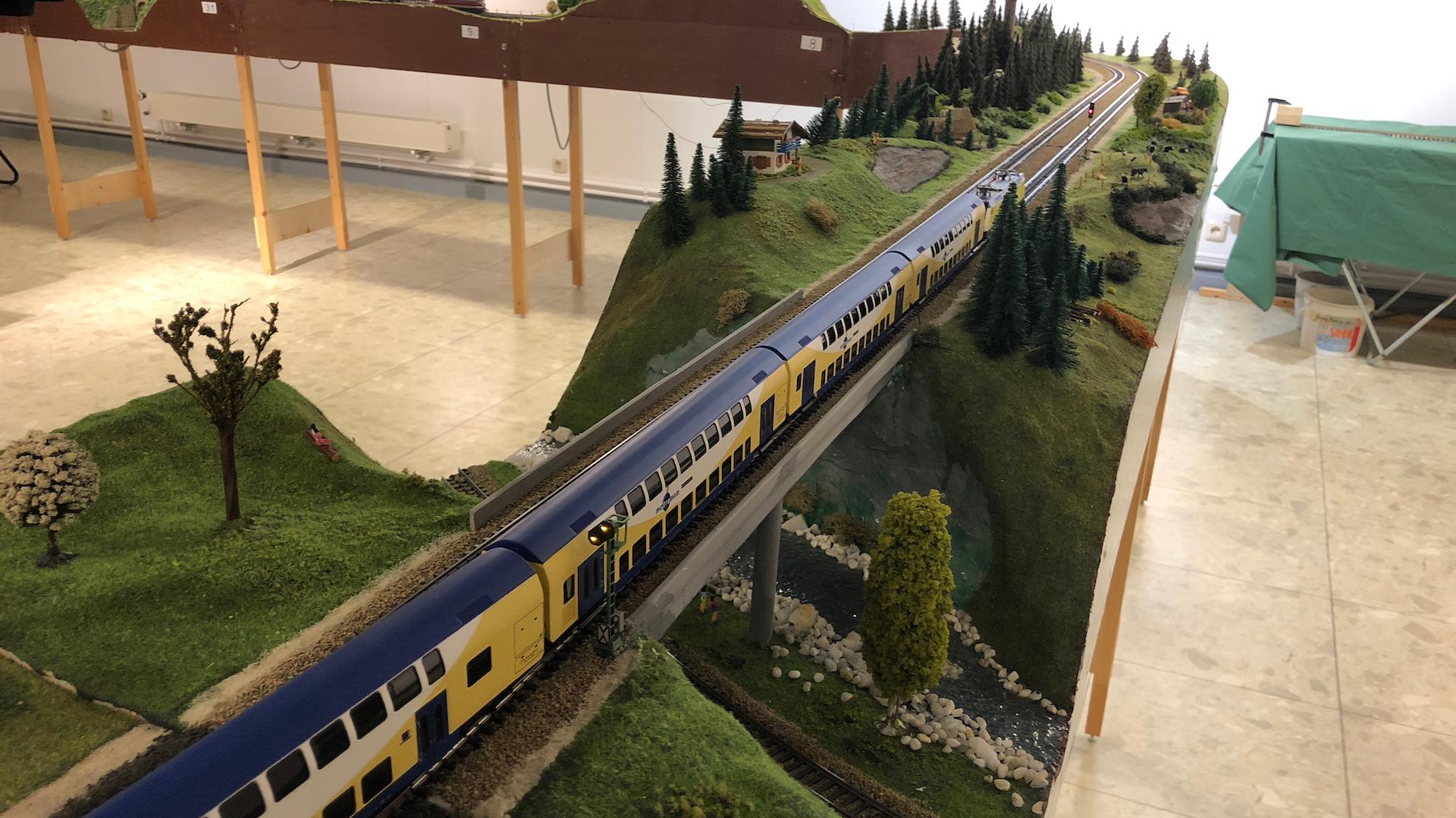 18_01_06_Besuch-Eisenbahnausstellung-Springe_019