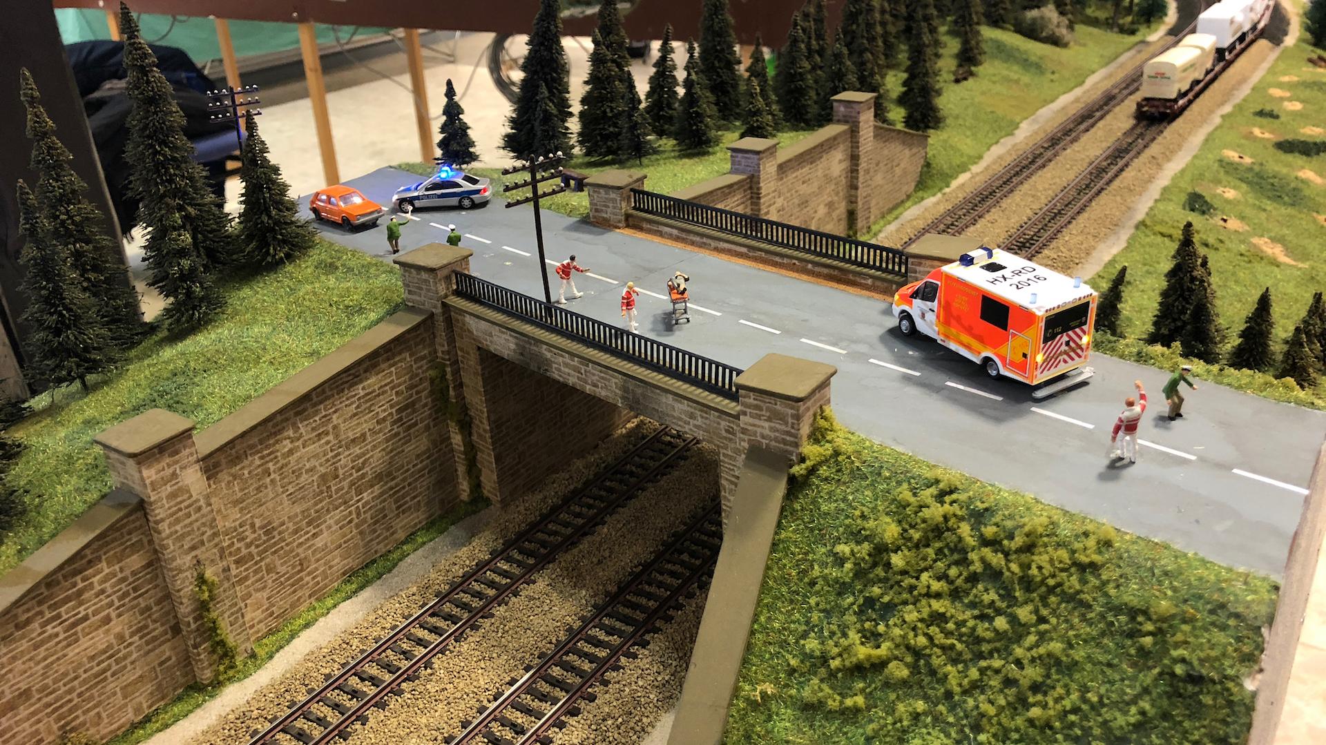 18_01_06_Besuch-Eisenbahnausstellung-Springe_020