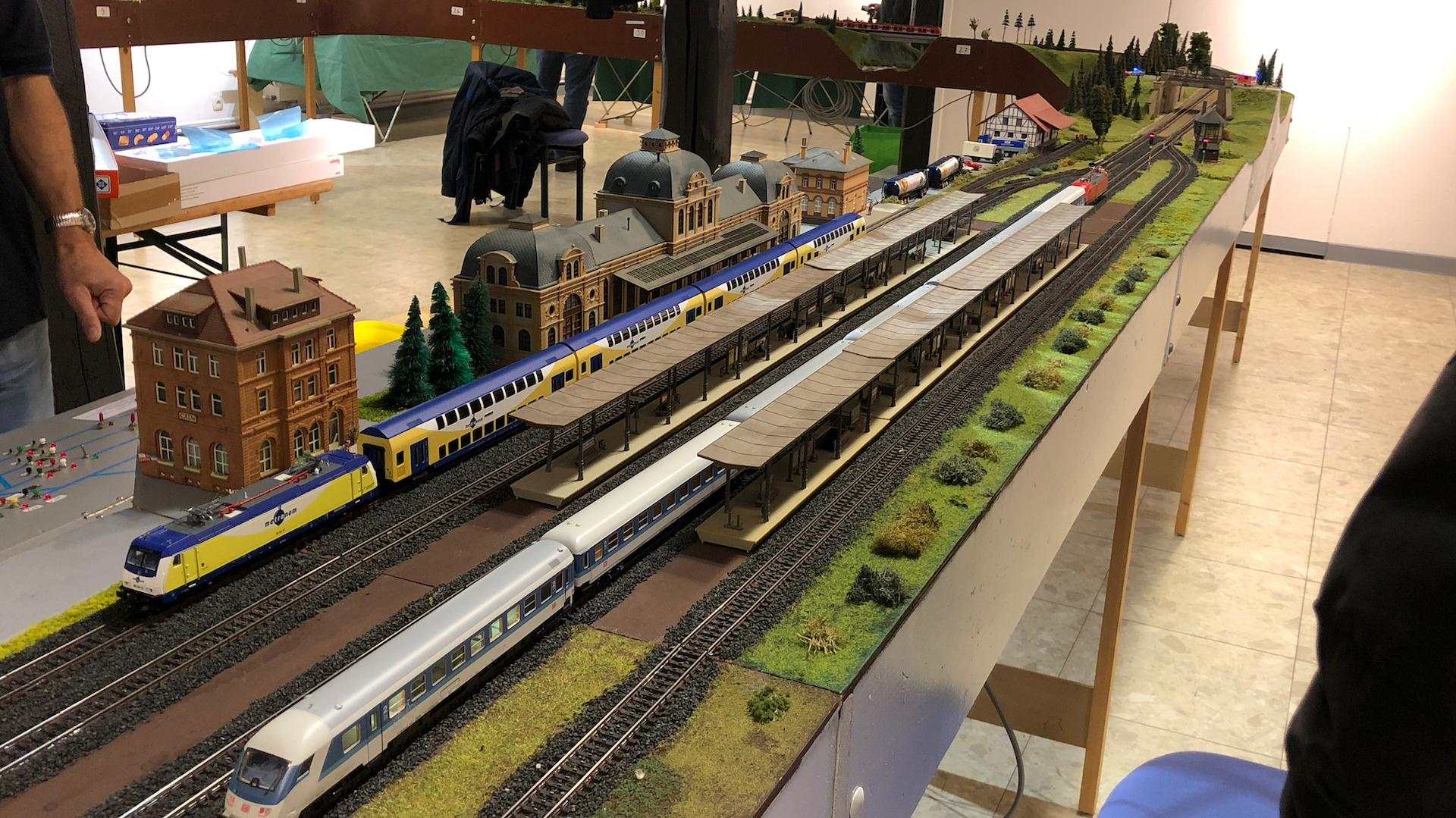 18_01_06_Besuch-Eisenbahnausstellung-Springe_021